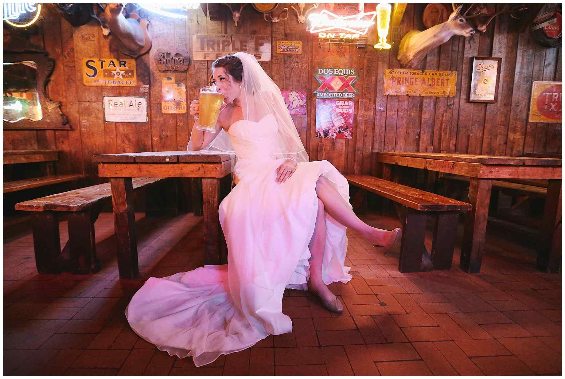 best-wedding-photos-2014-winner-03