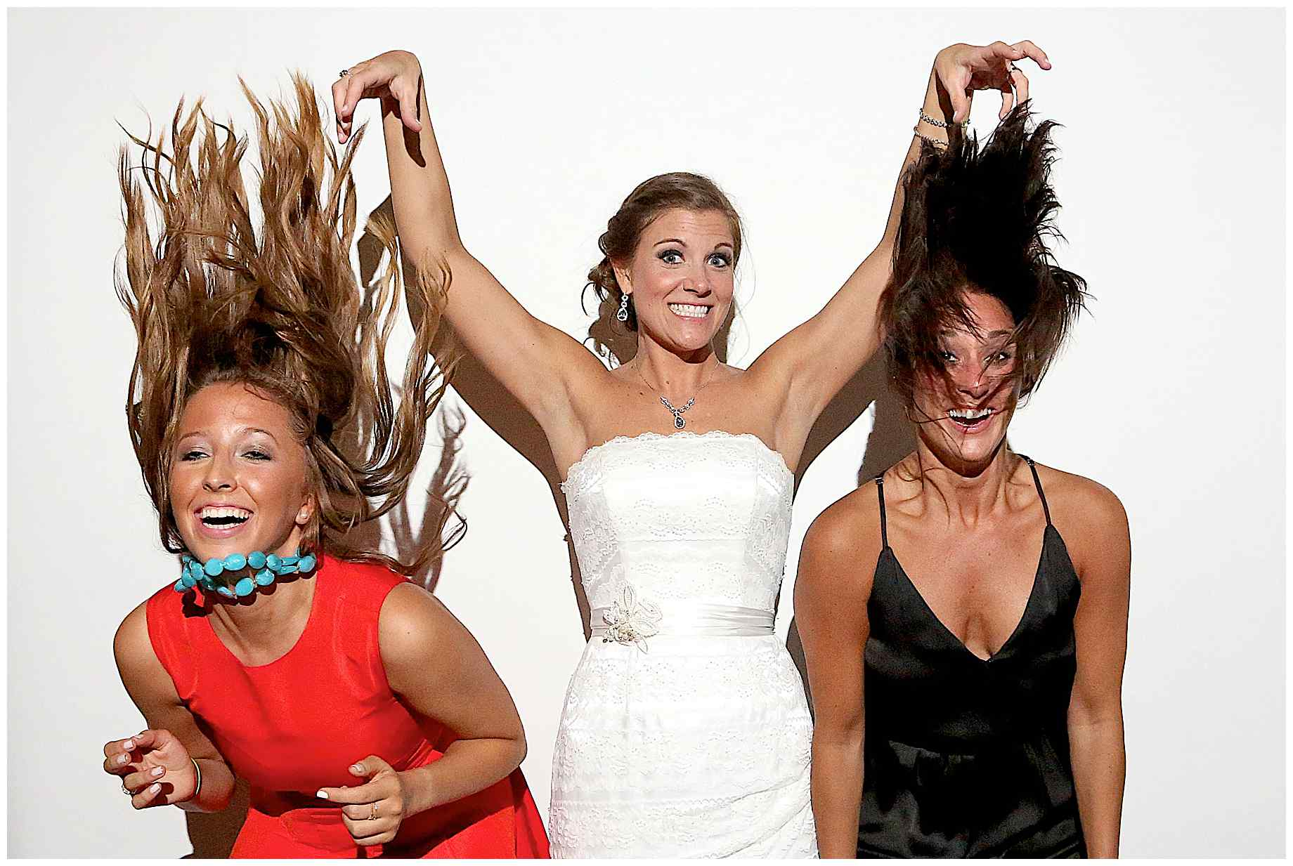 best-wedding-photos-2014-winner-04