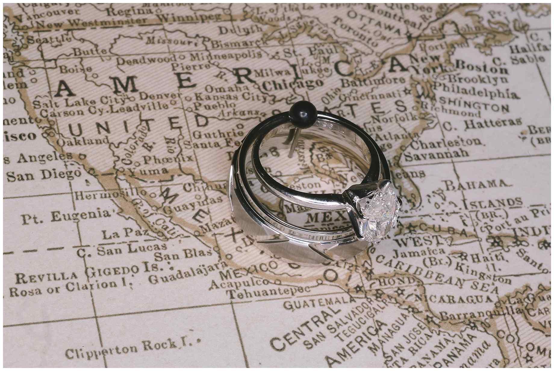 best-wedding-ring-photos-2014-002