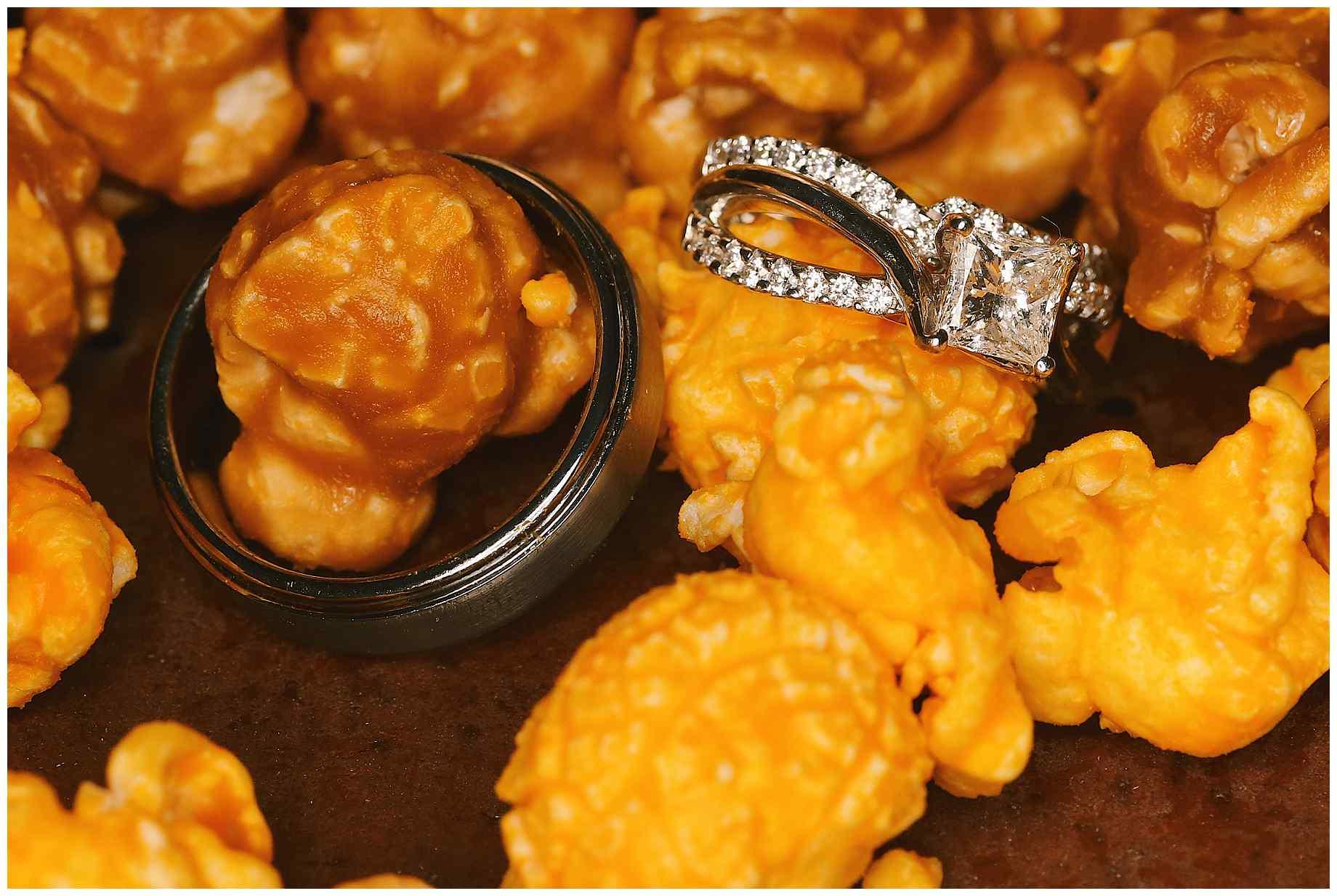 best-wedding-ring-photos-2014-003