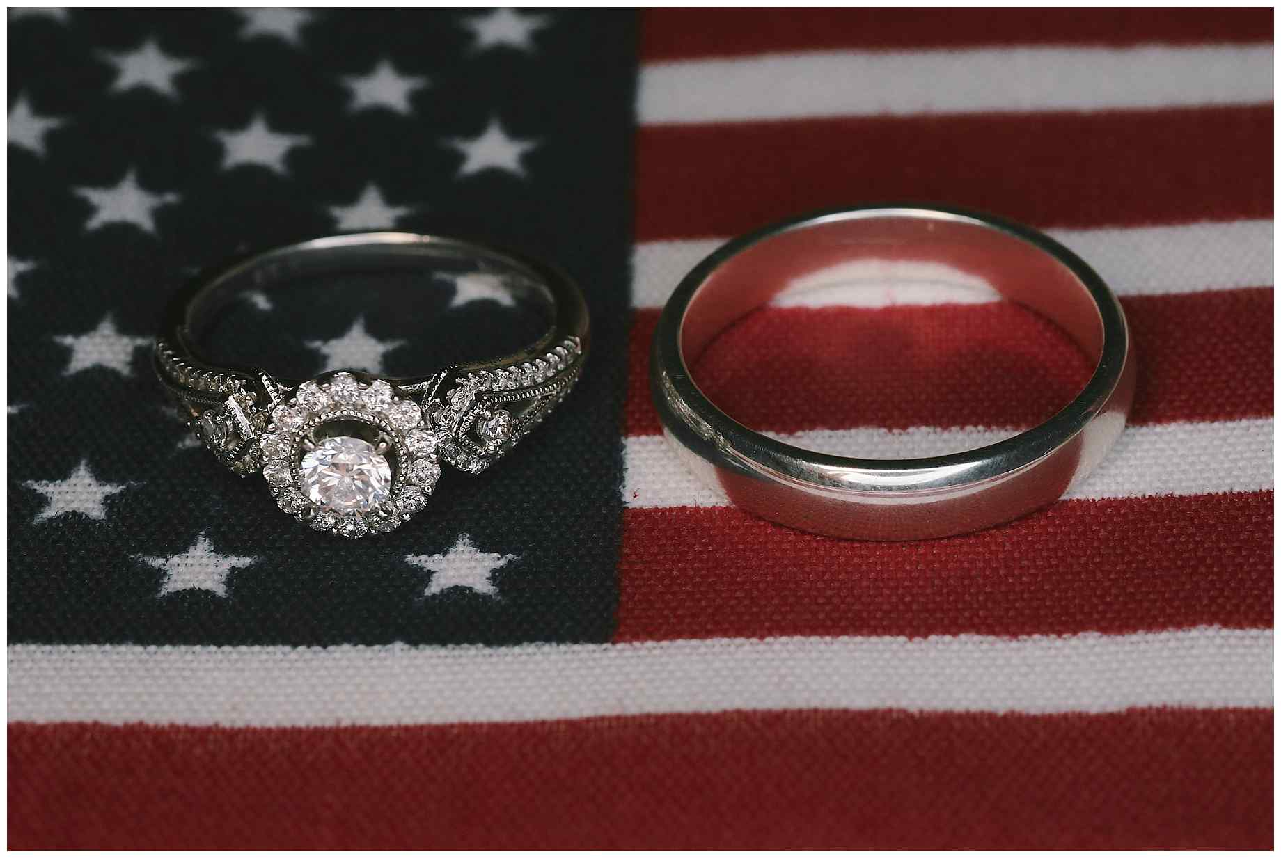 best-wedding-ring-photos-2014-005
