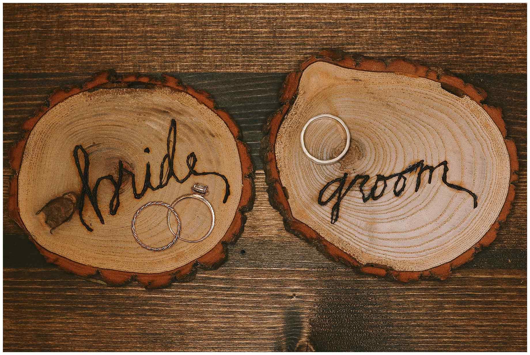 best-wedding-ring-photos-2014-007