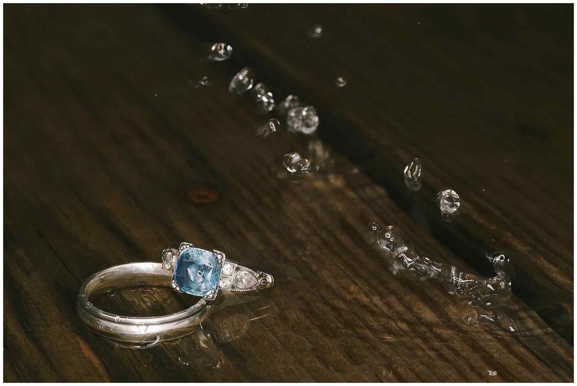 best-wedding-ring-photos-2014-008