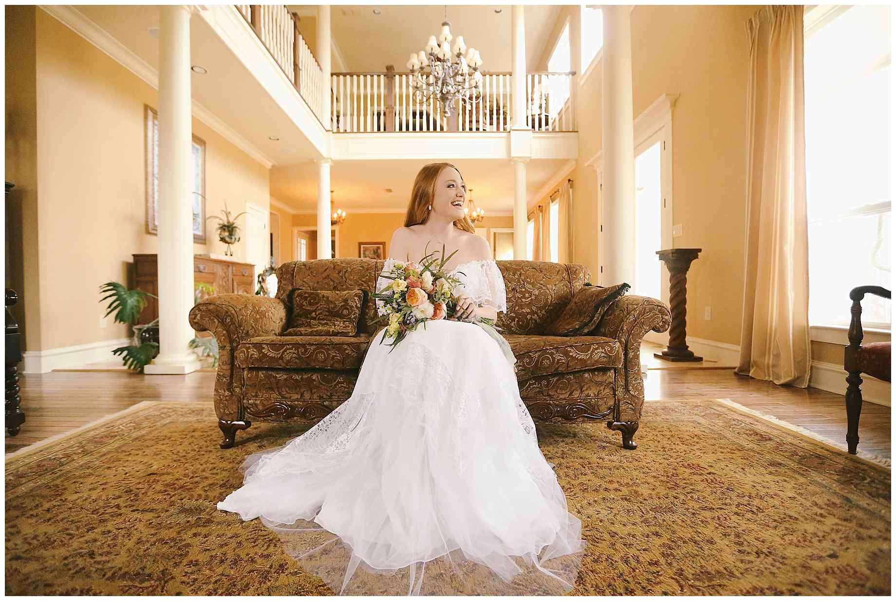 Chapel-Creek-Manor-Bridal-Photos-00002