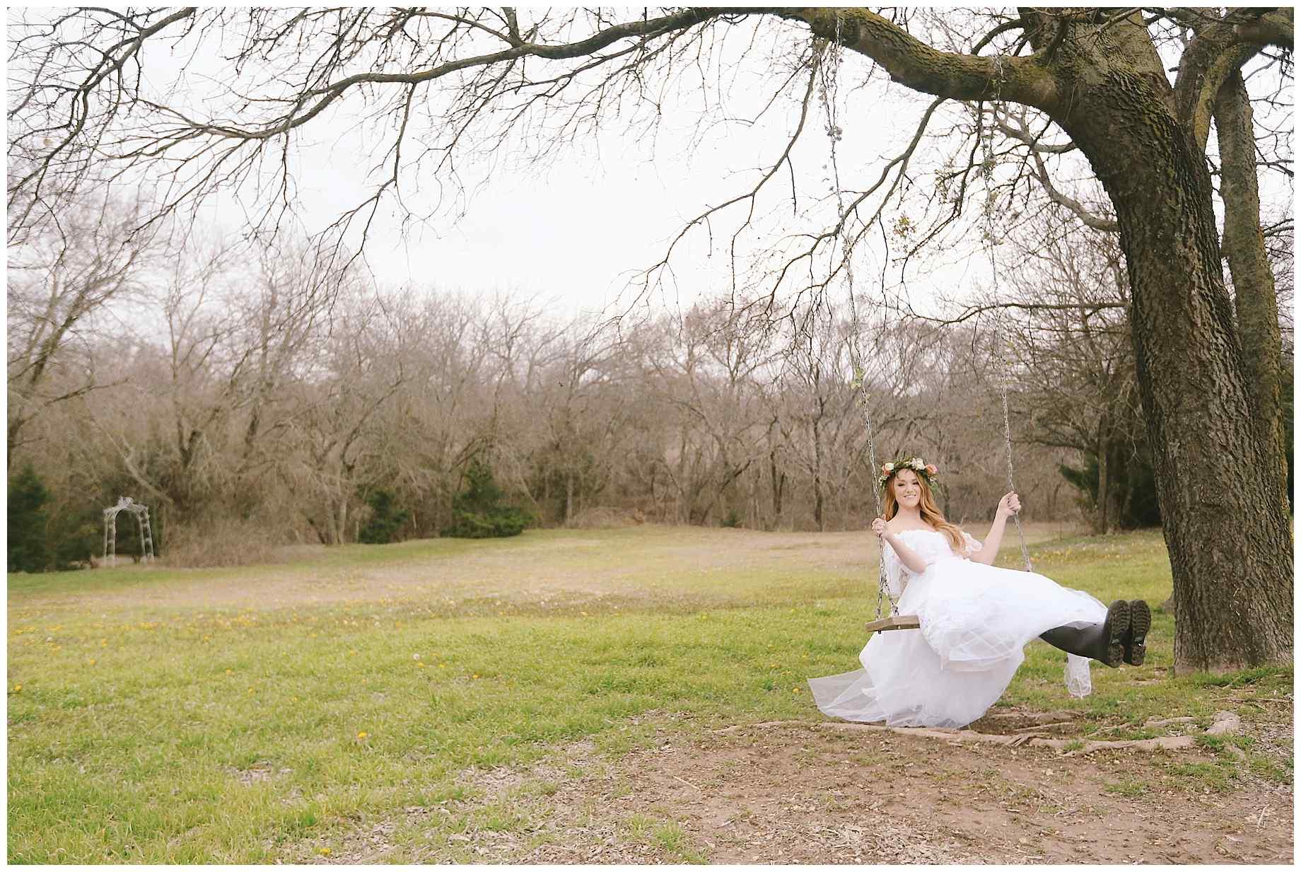 Chapel-Creek-Manor-Bridal-Photos-00007