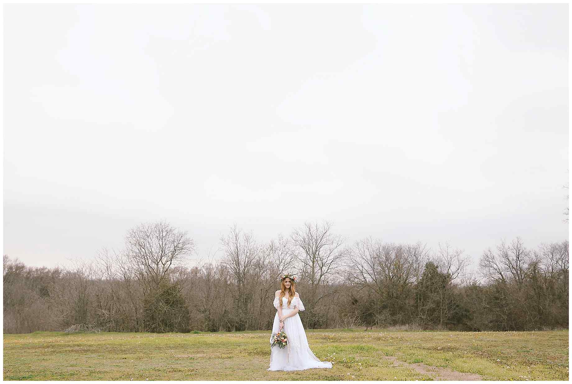 Chapel-Creek-Manor-Bridal-Photos-00011