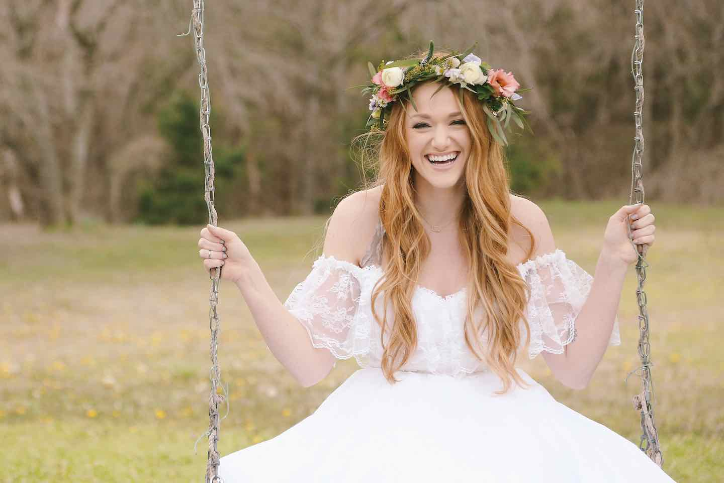 13292Breelyn Crushes Her Bridal Session