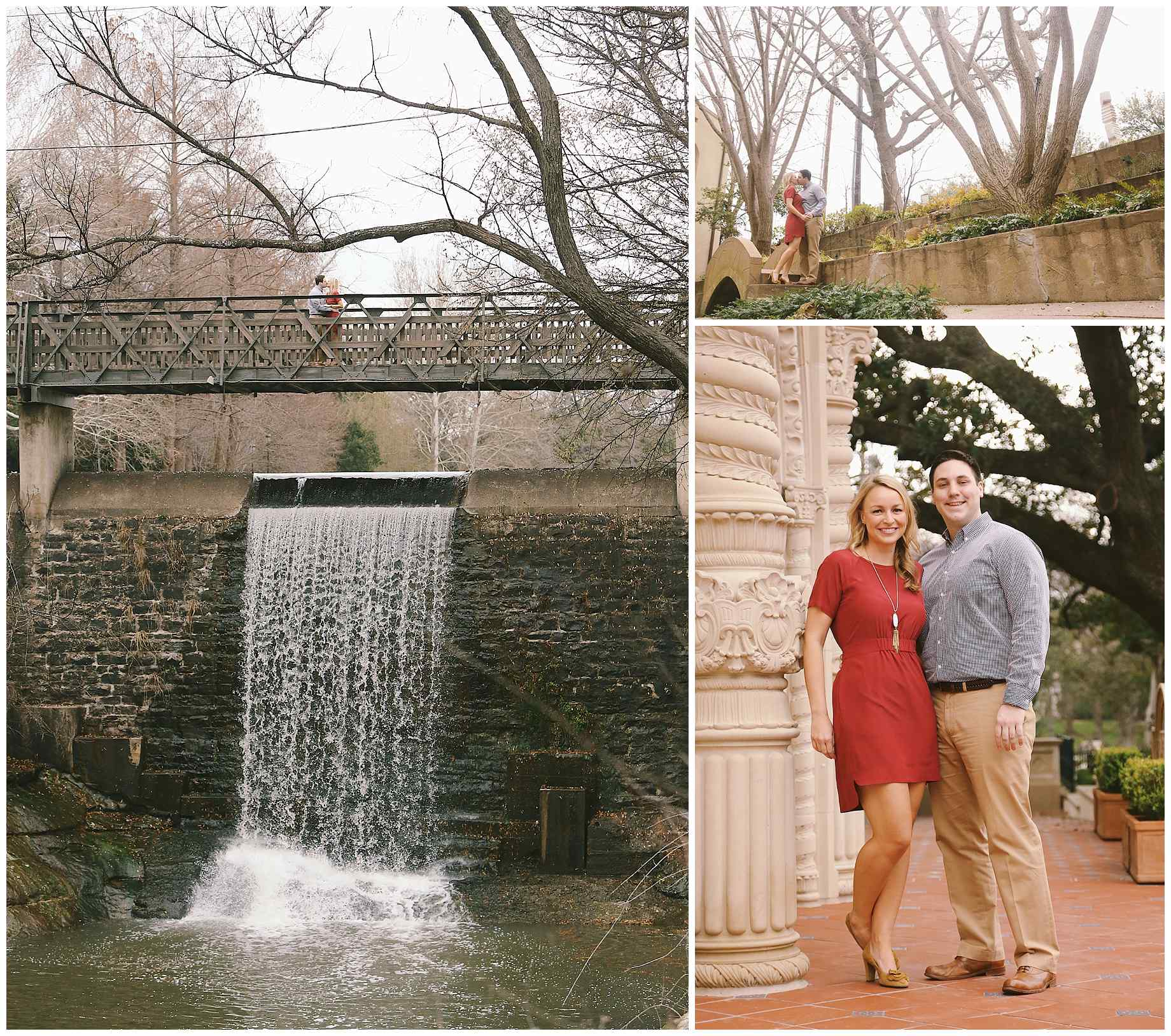 smu-football-engagement-photos-02