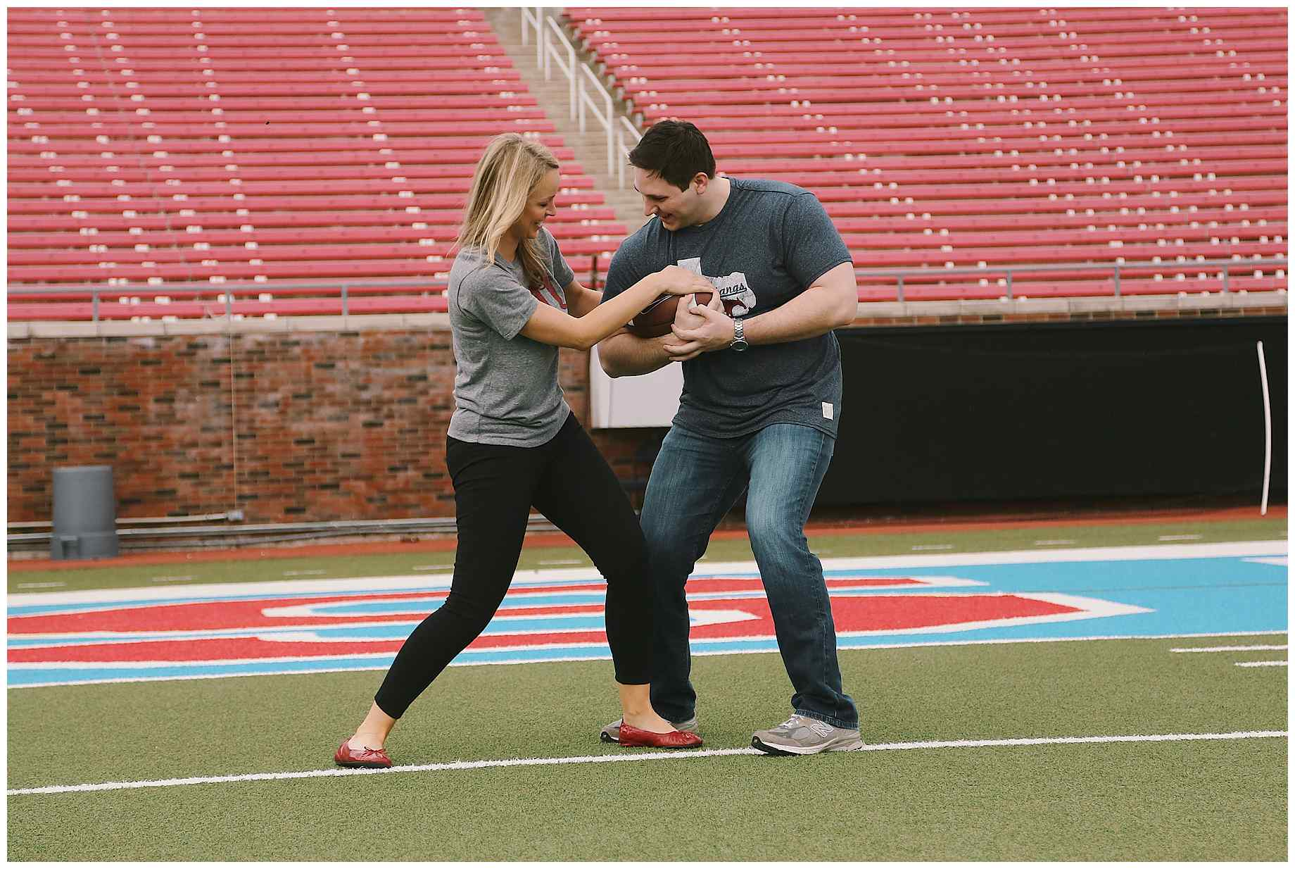 smu-football-engagement-photos-03