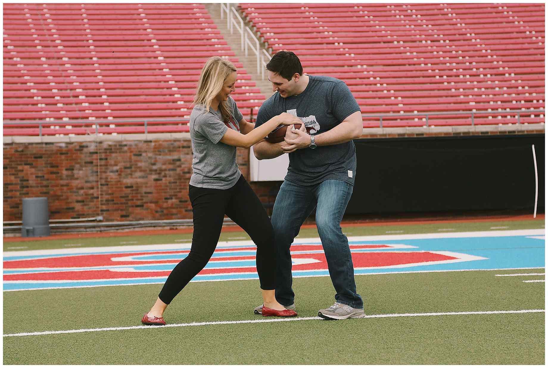 smu-football-engagement-photos-03