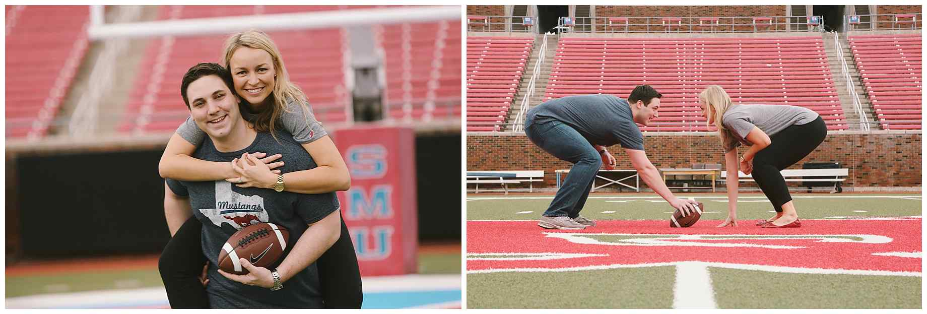 smu-football-engagement-photos-05