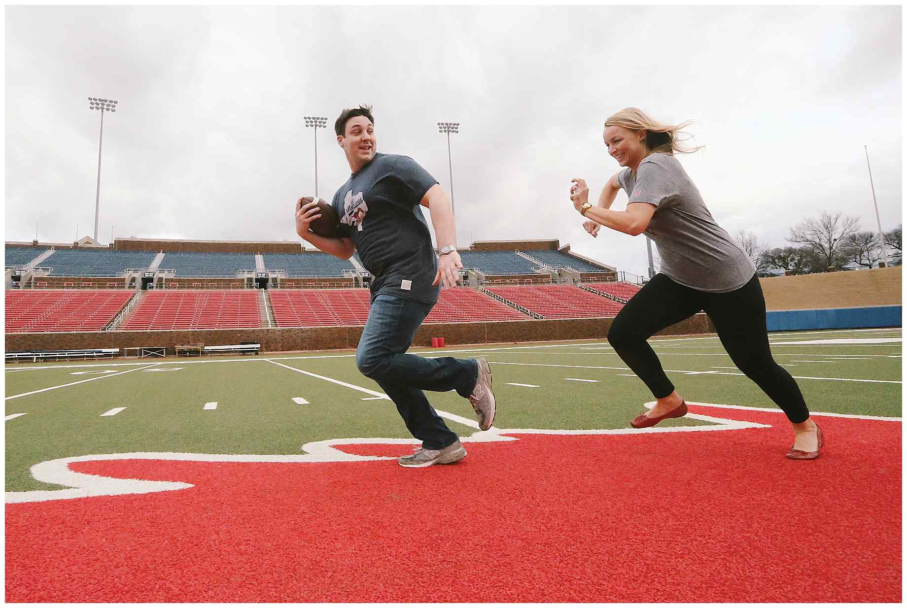 smu-football-engagement-photos-07