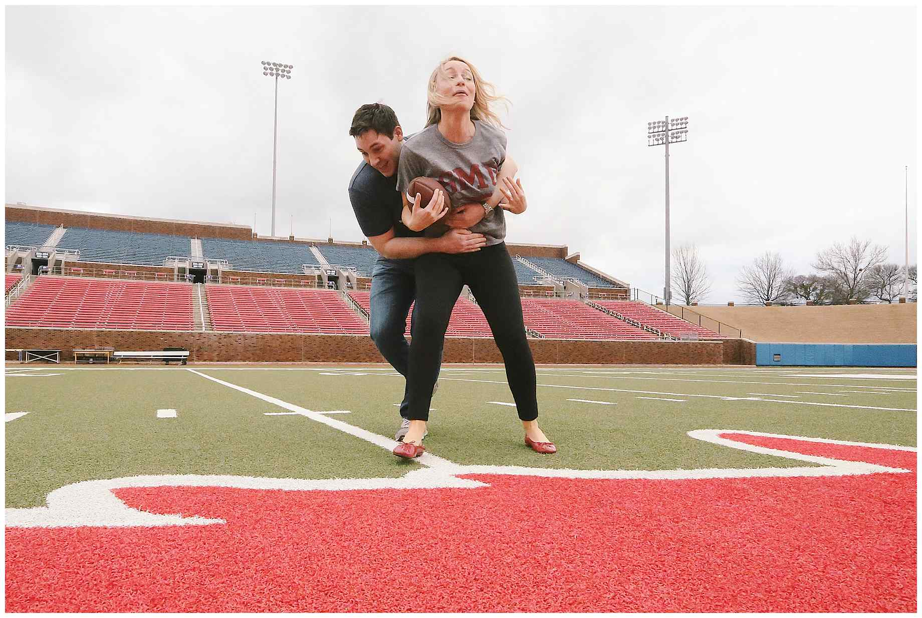 smu-football-engagement-photos-08
