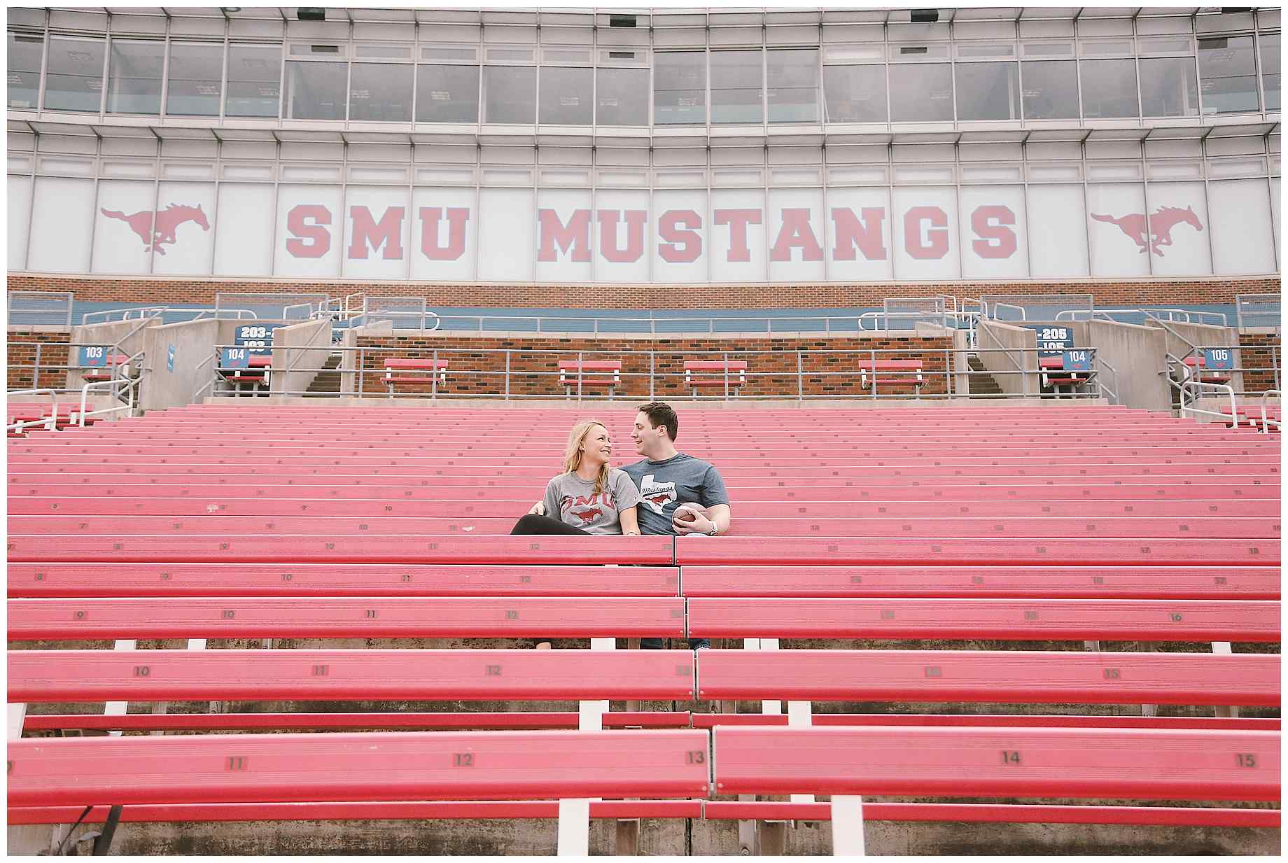 smu-football-engagement-photos-09