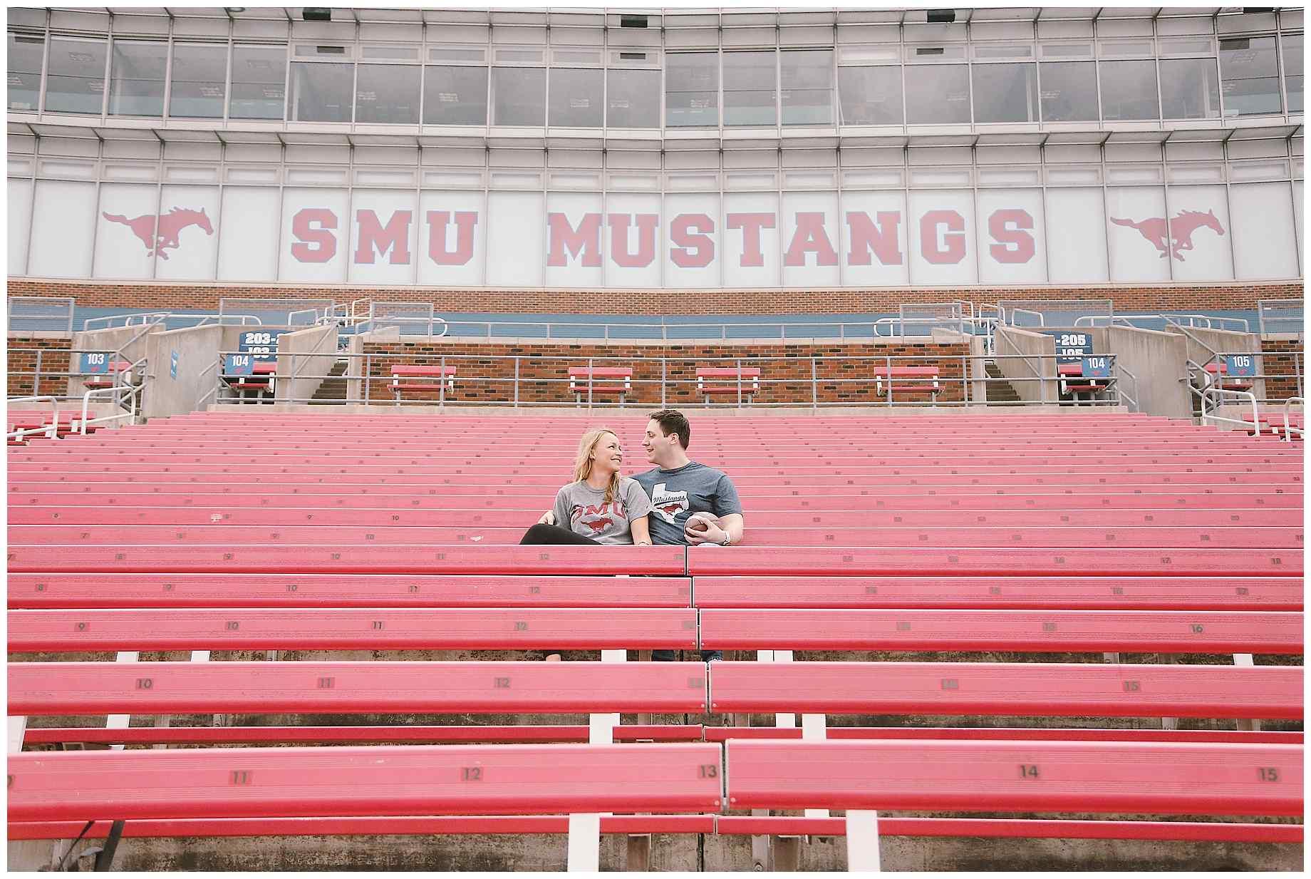 smu-football-engagement-photos-09