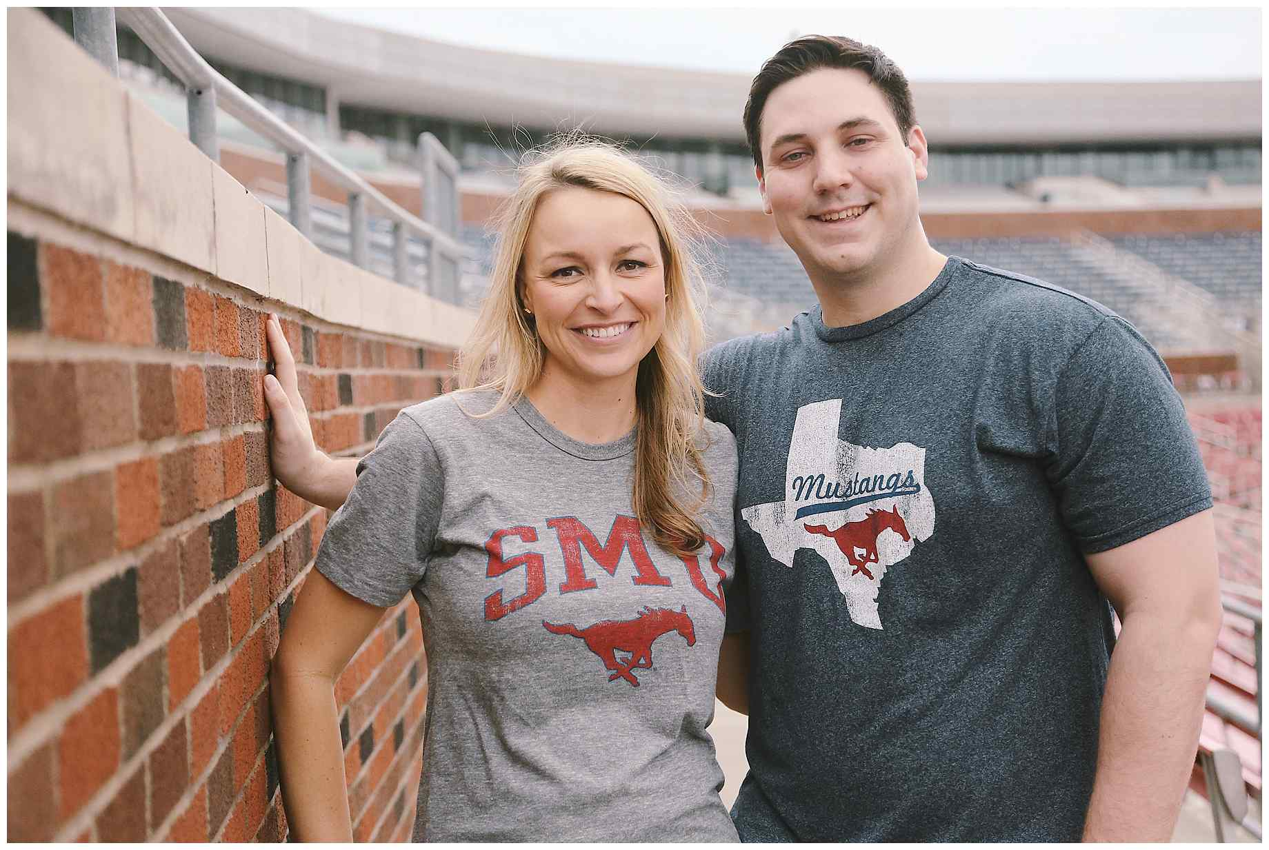 smu-football-engagement-photos-10