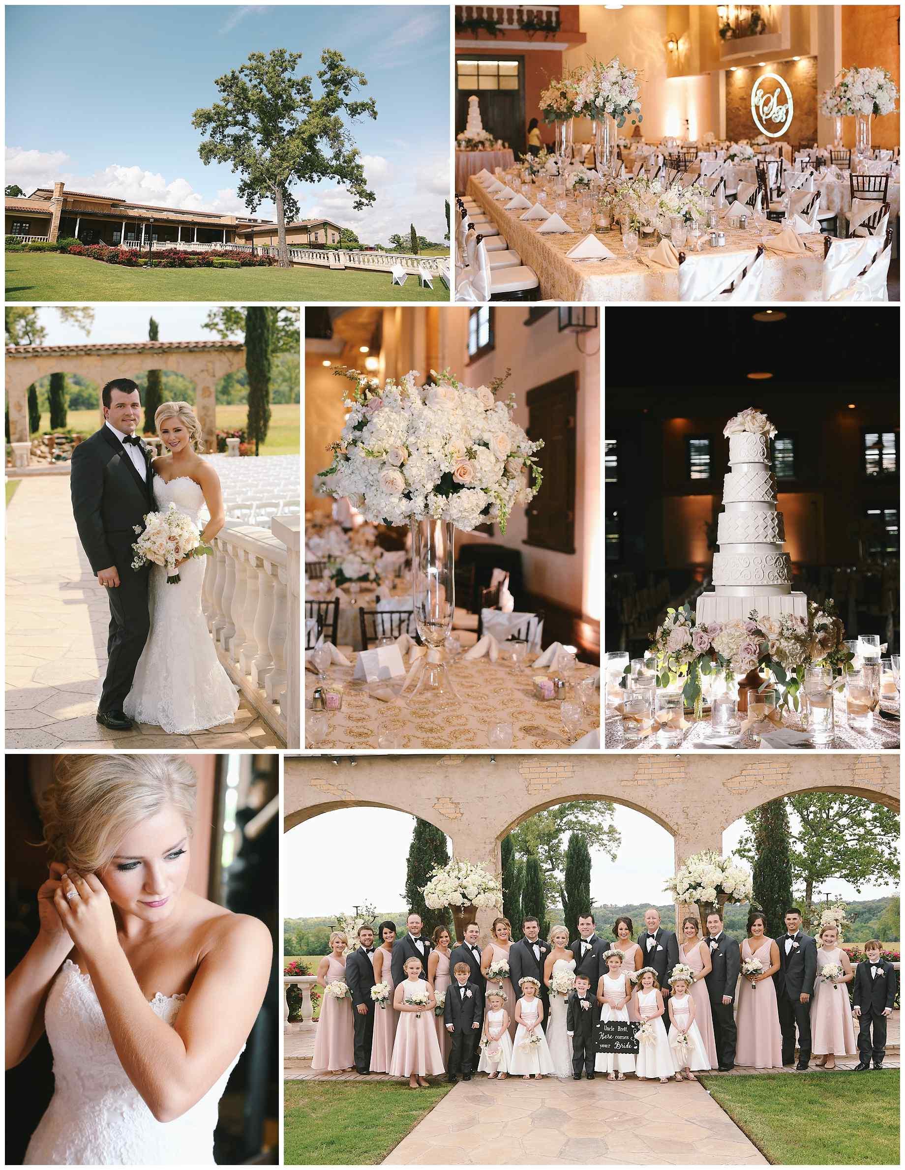 villa-di-felicita-wedding-01