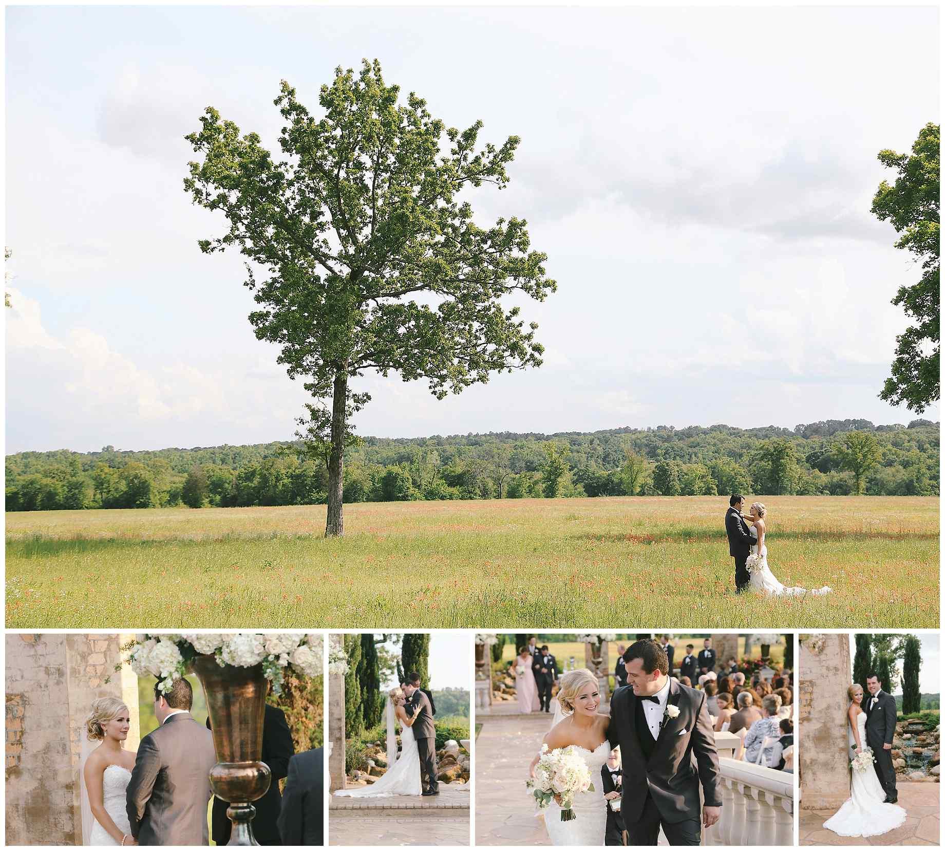 villa-di-felicita-wedding-02