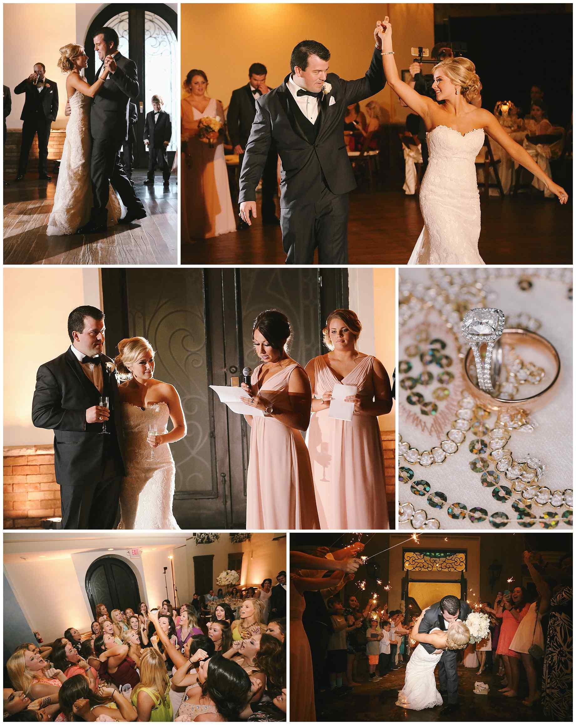 villa-di-felicita-wedding-03