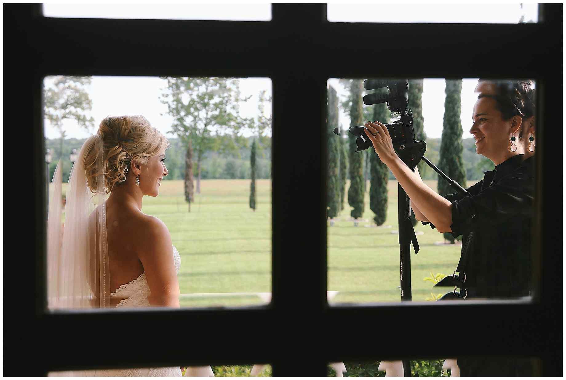 villa-di-felicita-wedding-06