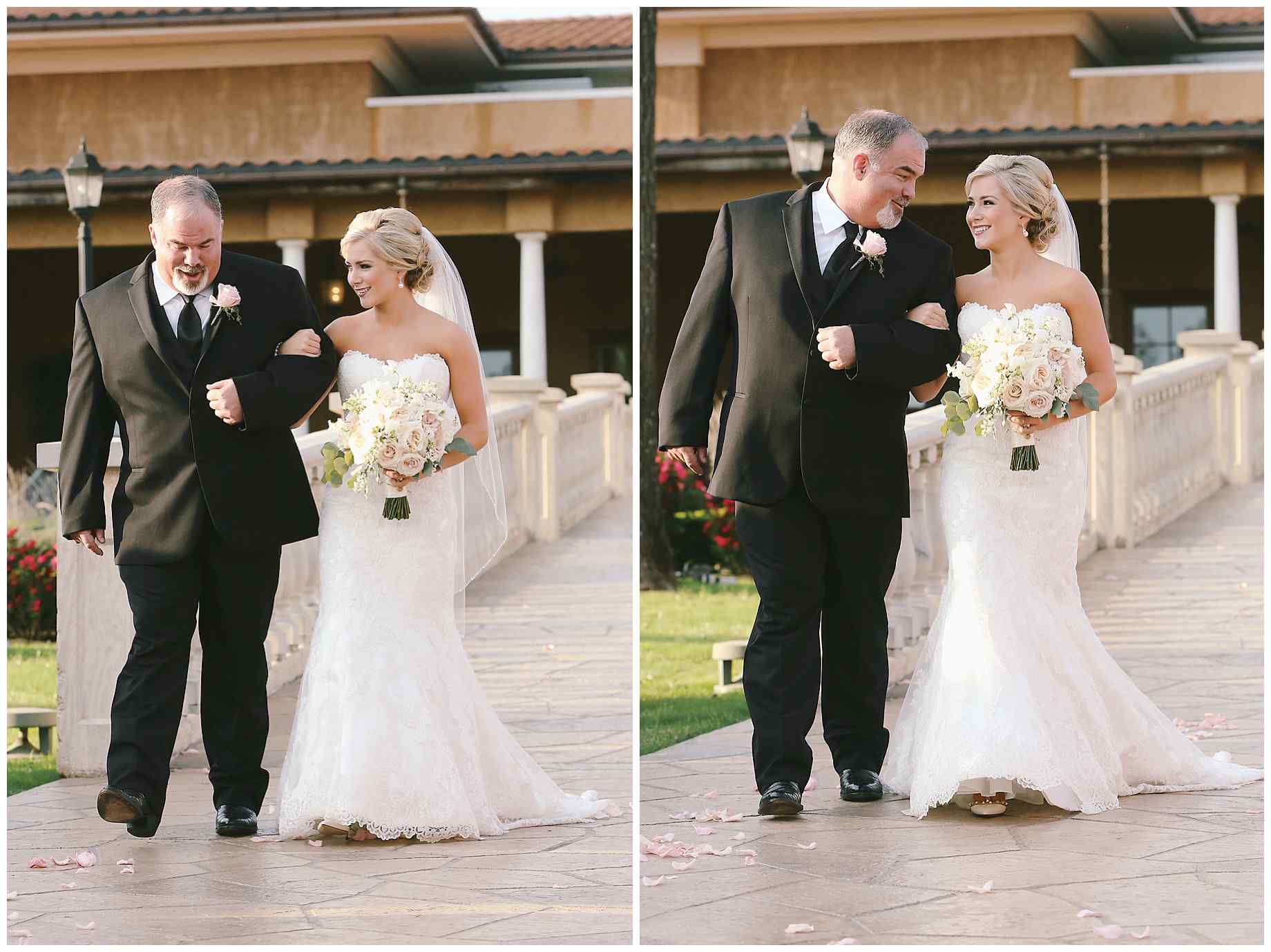 villa-di-felicita-wedding-07