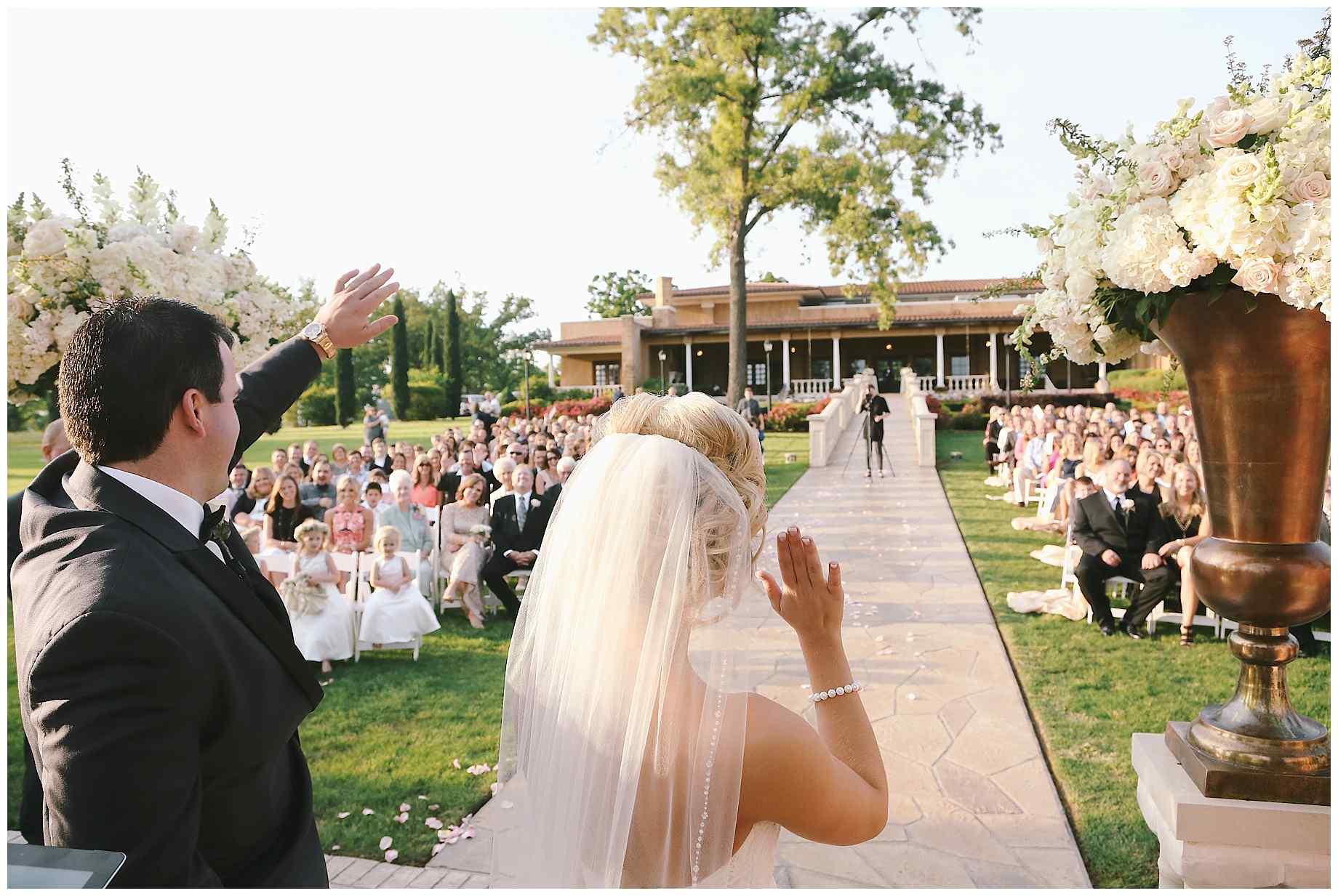 villa-di-felicita-wedding-08