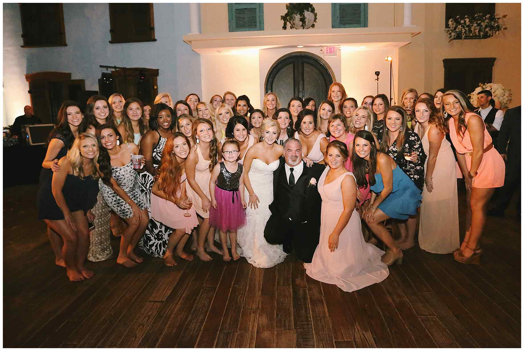 villa-di-felicita-wedding-12