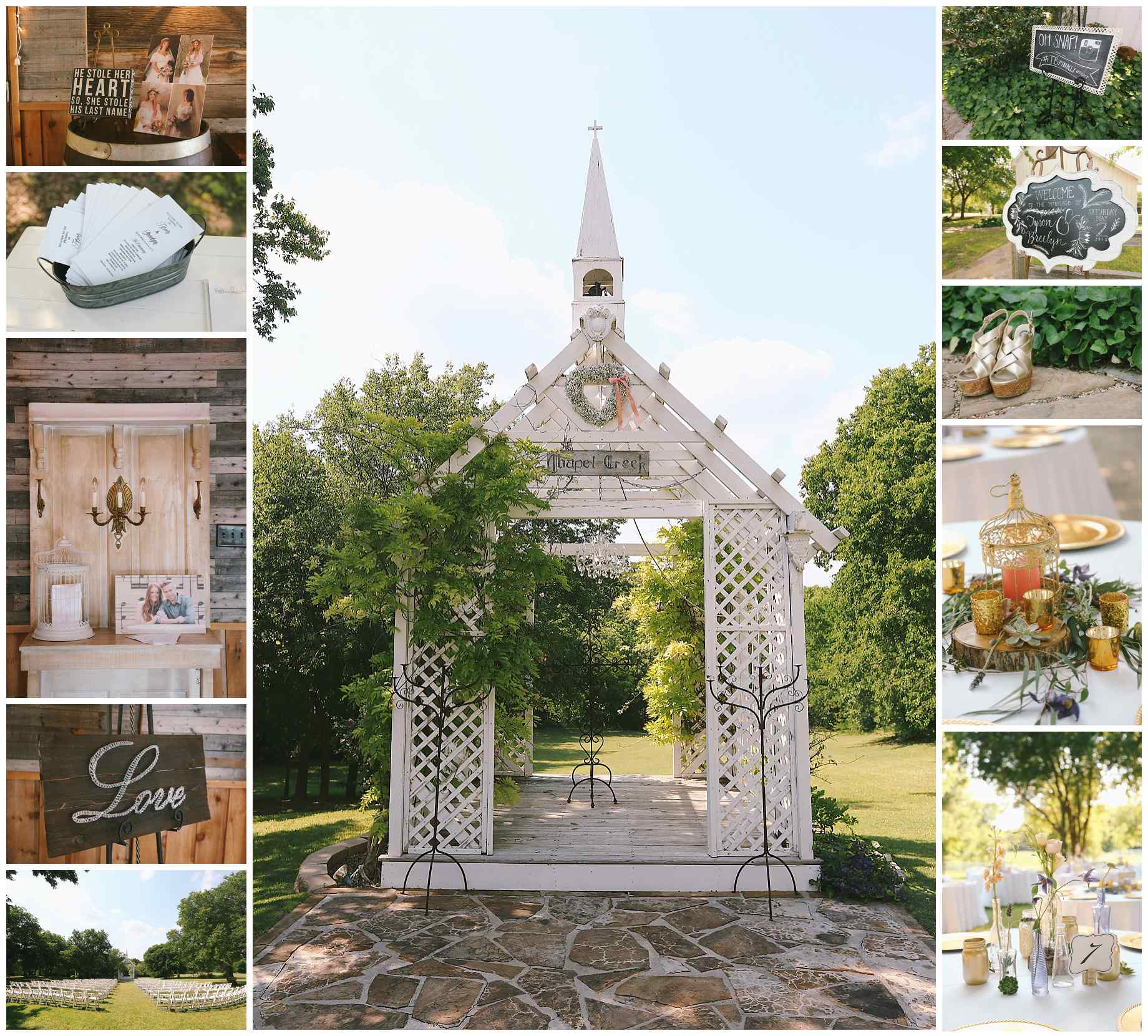 Chapel-Creek-Manor-Wedding-Photos-00003