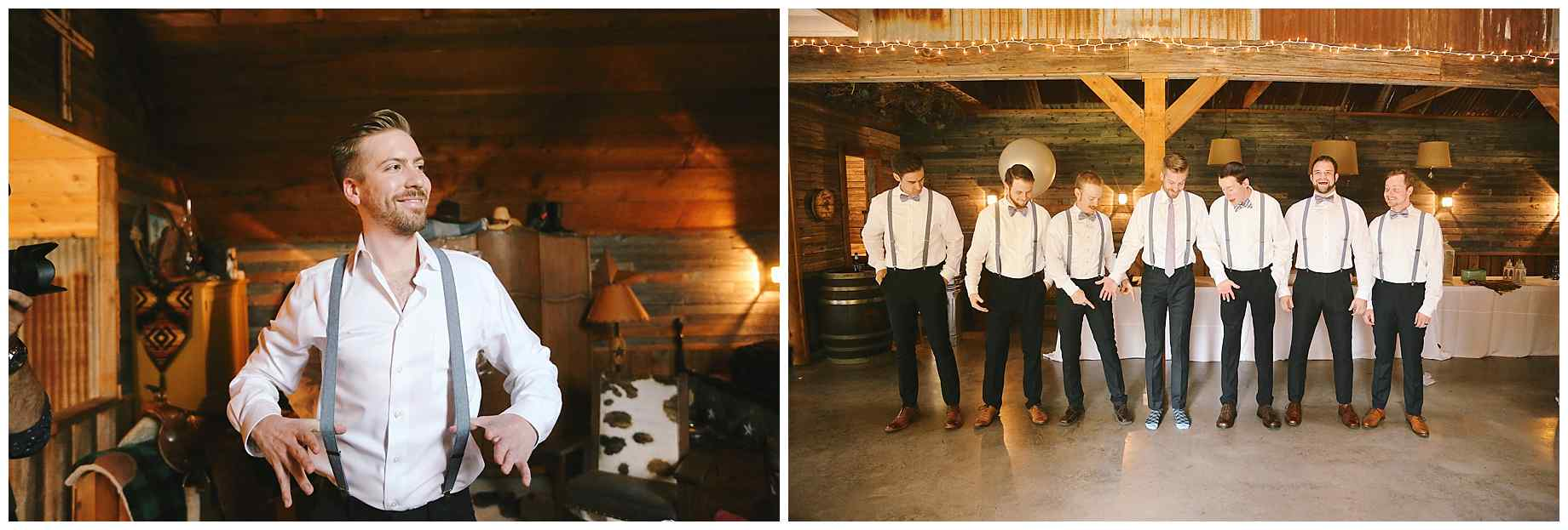 Chapel-Creek-Manor-Wedding-Photos-00004