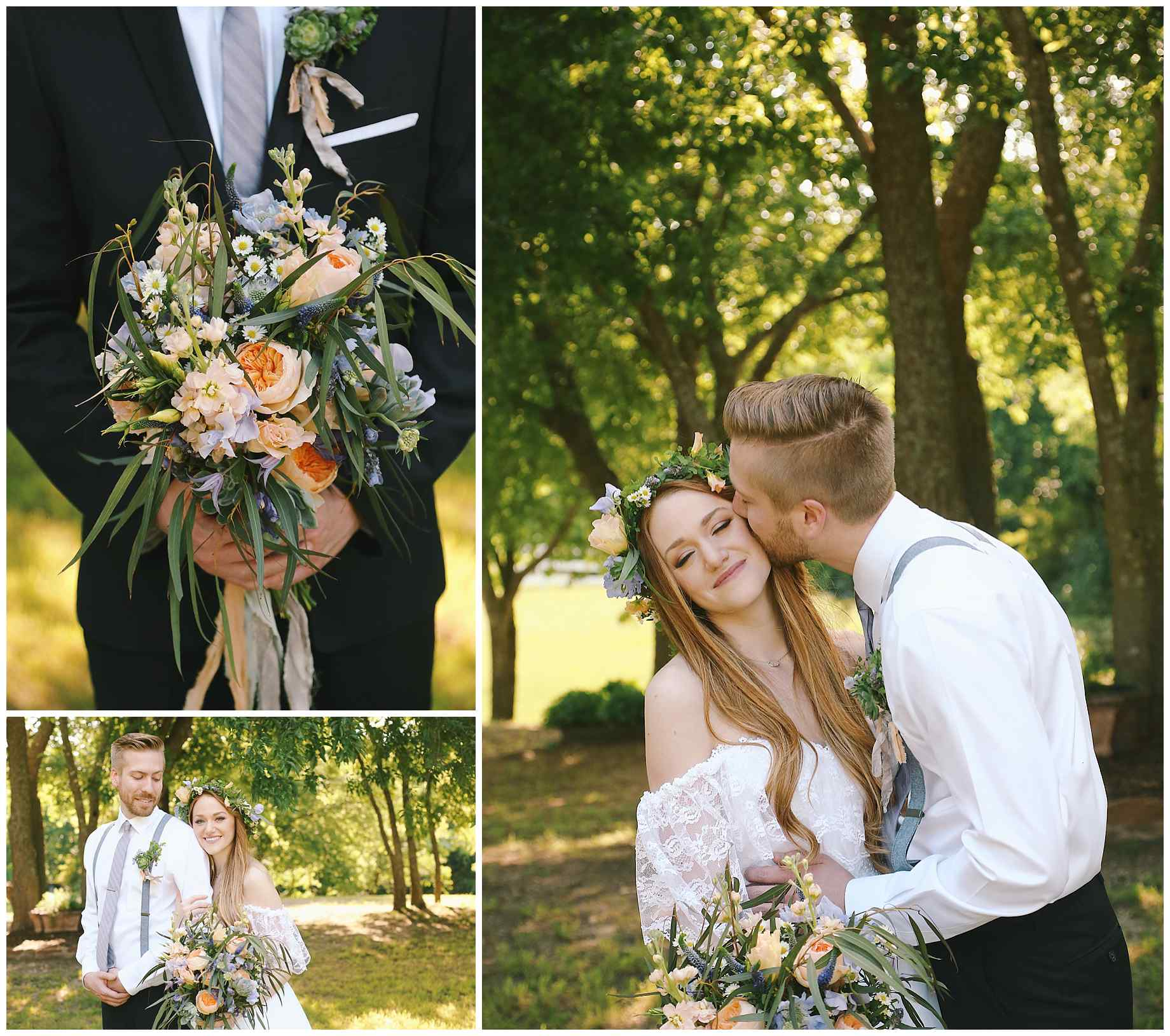 Chapel-Creek-Manor-Wedding-Photos-00011
