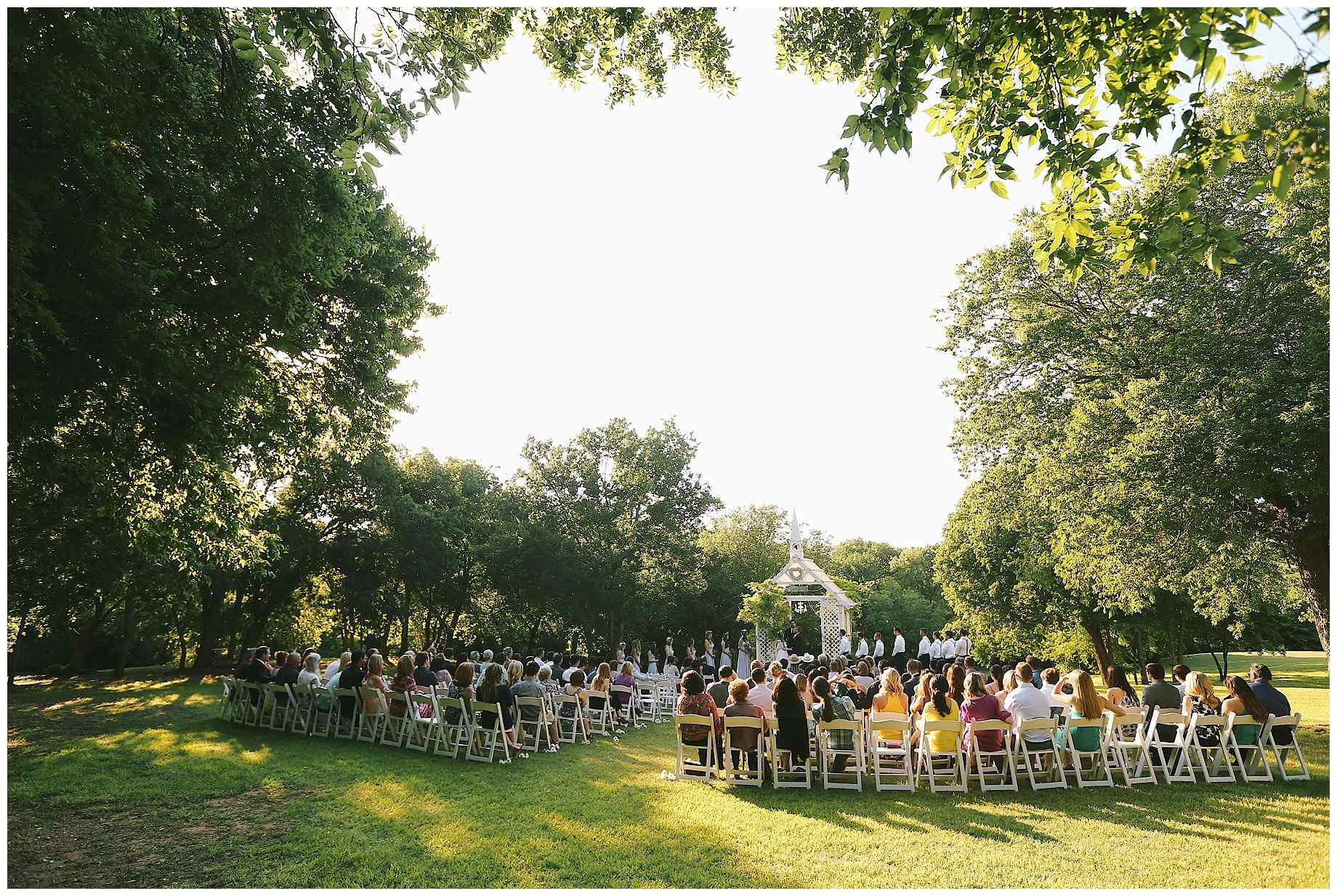 Chapel-Creek-Manor-Wedding-Photos-00019