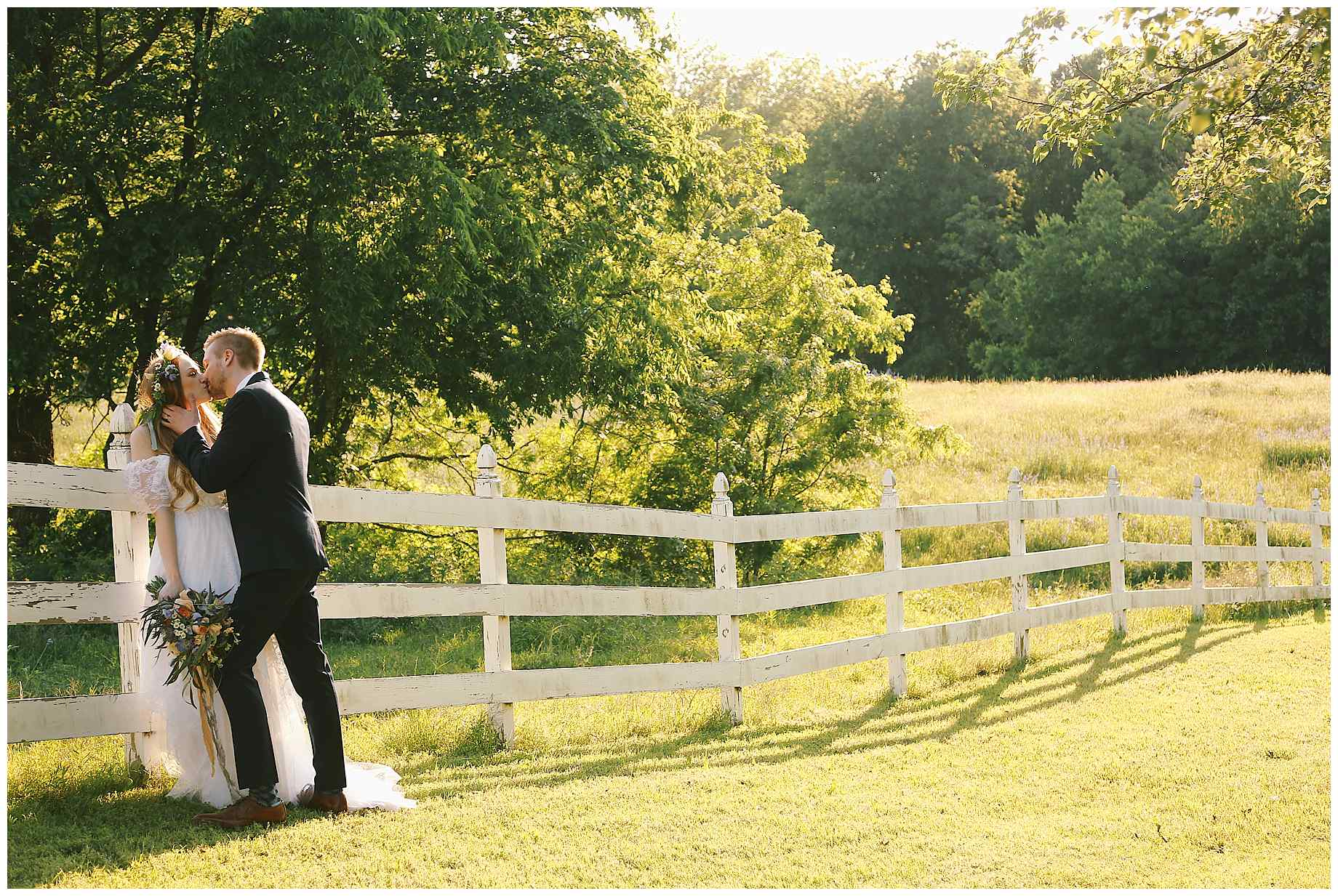 Chapel-Creek-Manor-Wedding-Photos-00025