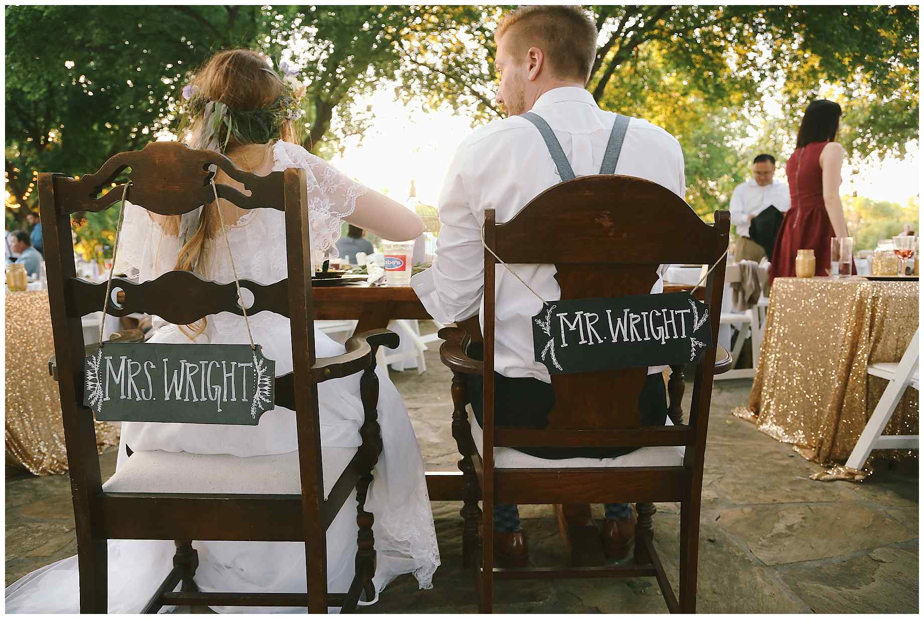 Chapel-Creek-Manor-Wedding-Photos-00027
