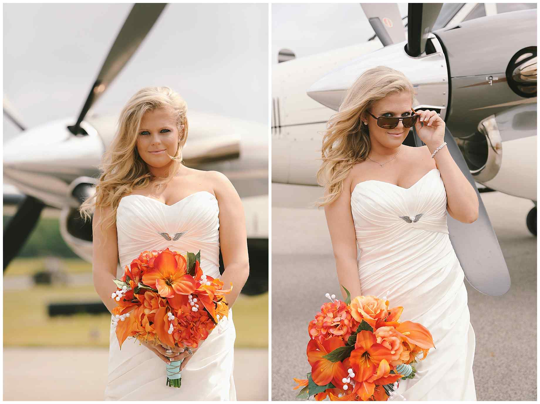 airplane-bridal-photos-003