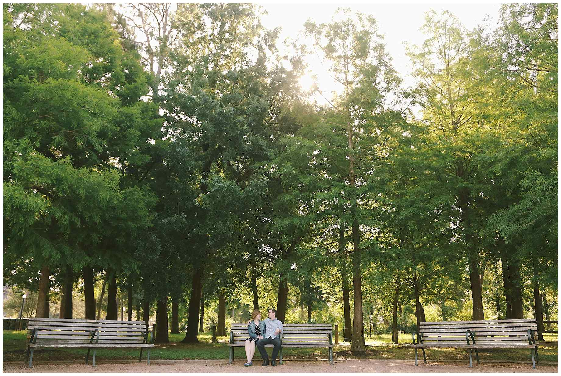 hermann-park-houston-engagement-photos-01