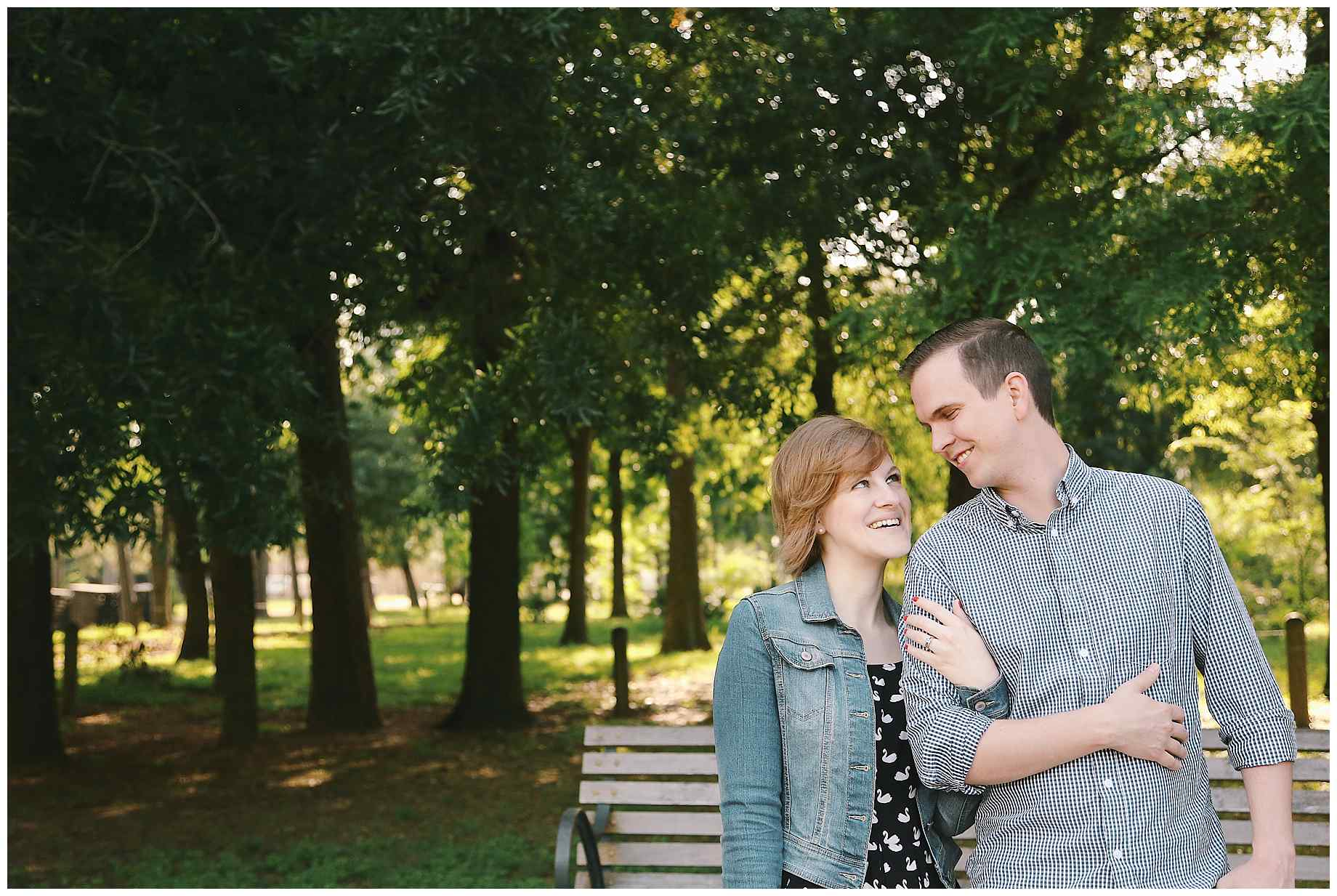hermann-park-houston-engagement-photos-02