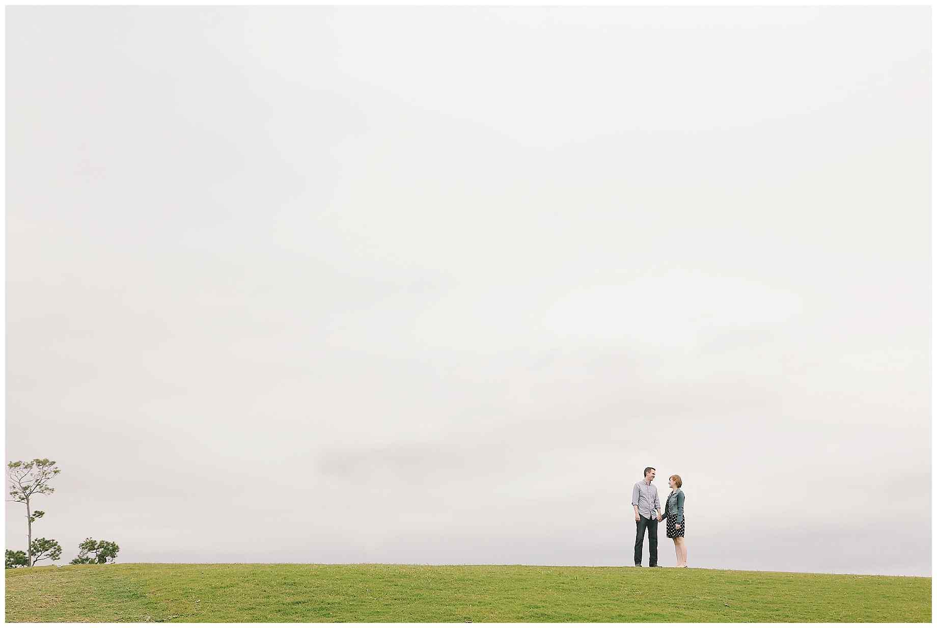 hermann-park-houston-engagement-photos-03