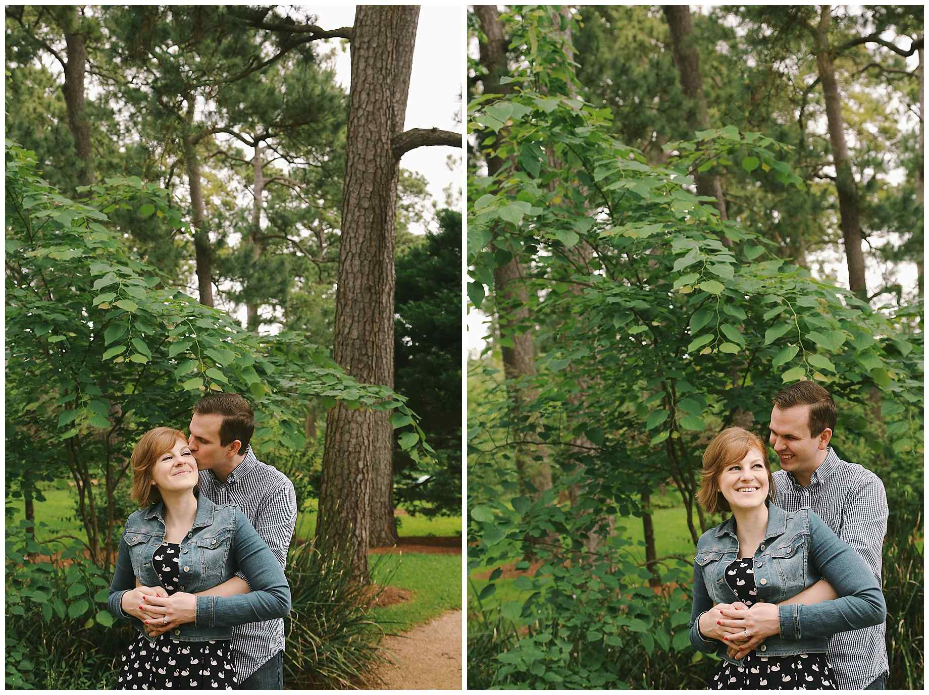 hermann-park-houston-engagement-photos-04