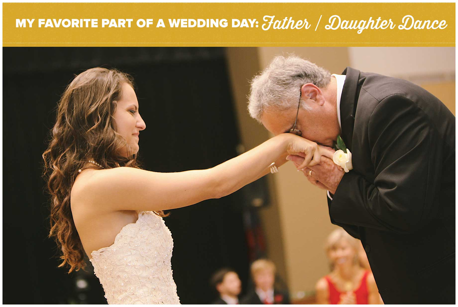 top-father-daughter-wedding-dance-00