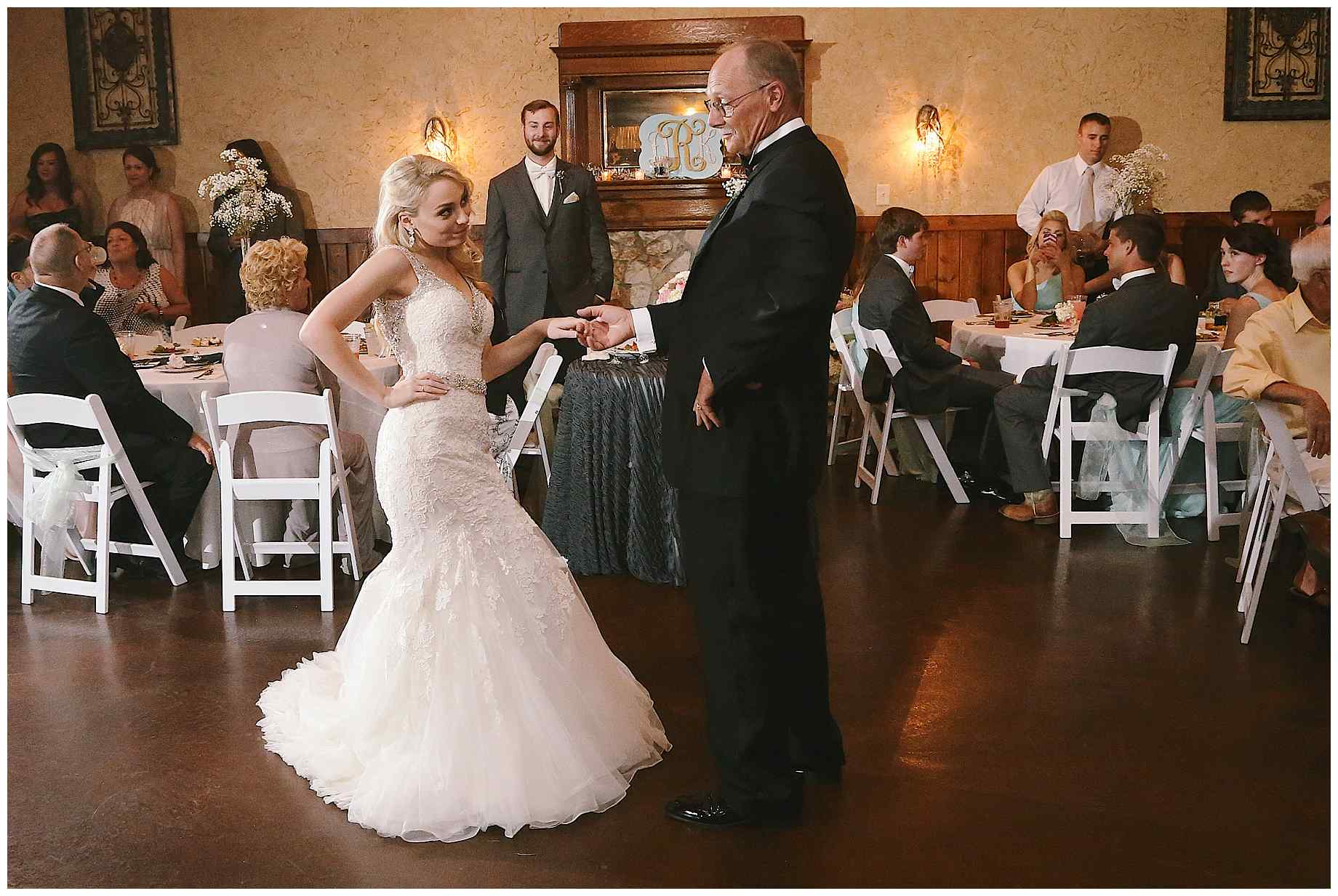 top-father-daughter-wedding-dance-03