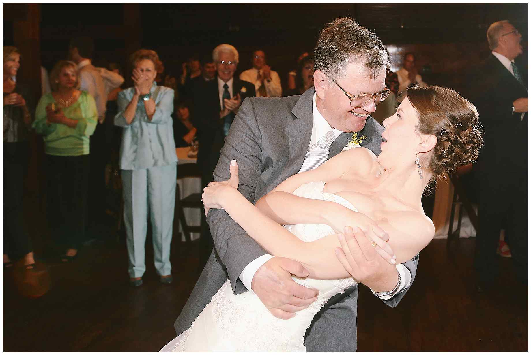top-father-daughter-wedding-dance-04B