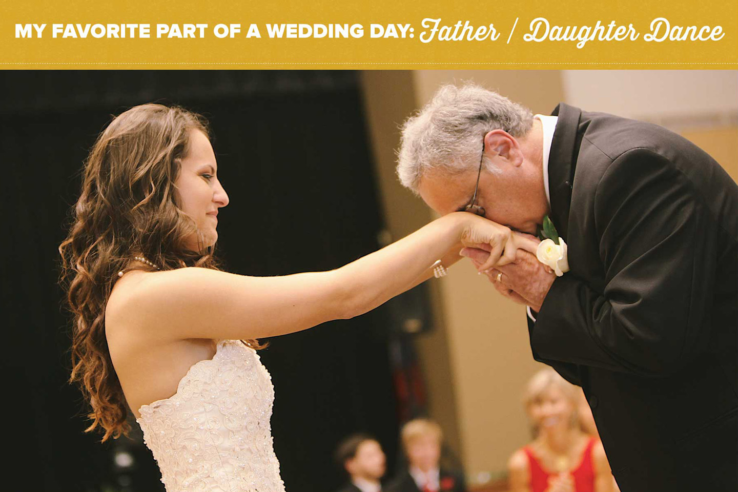 13451my favorite part of a wedding day: father/daughter dance