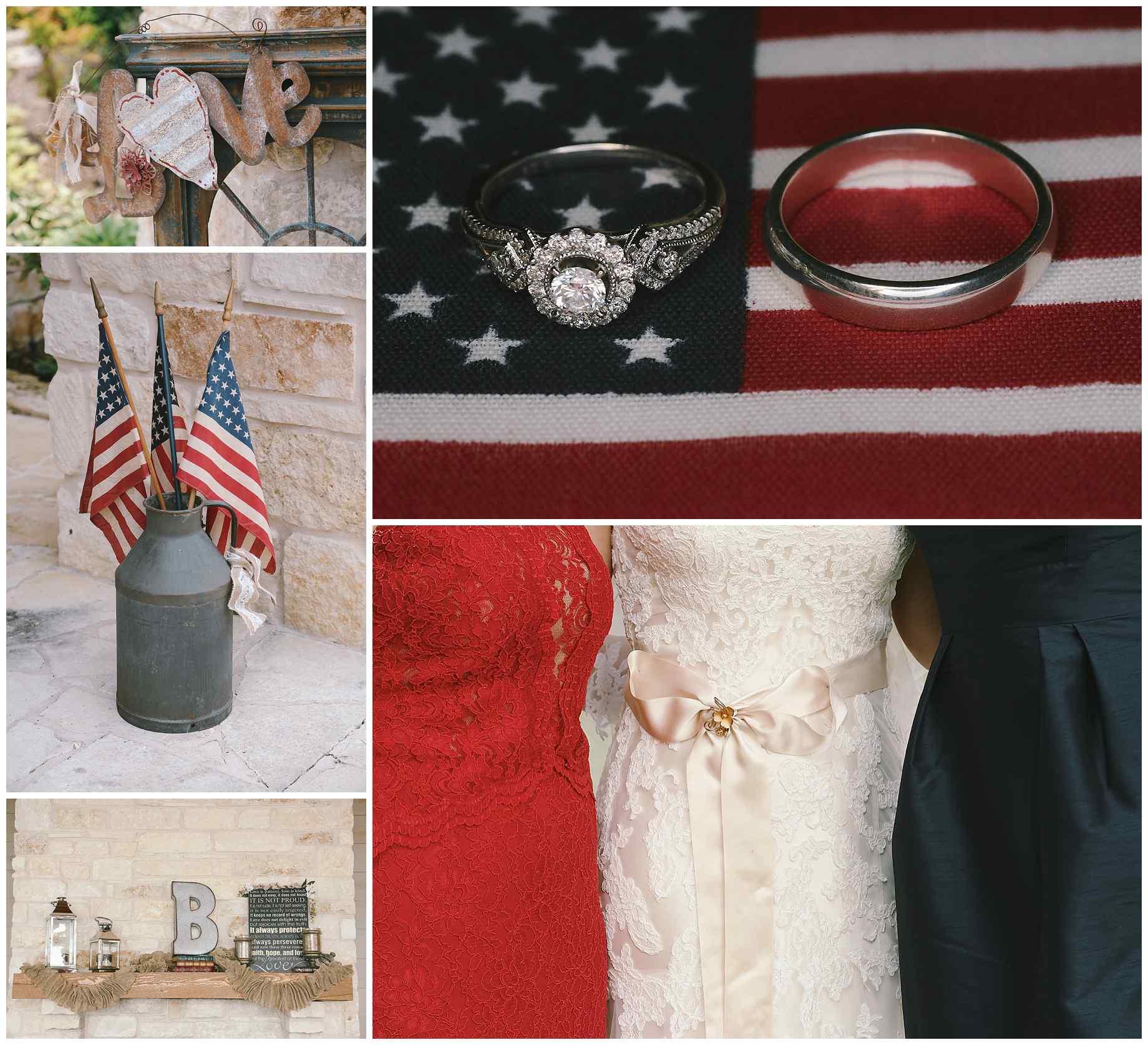 lake-tyler-petroleum-club-wedding-002