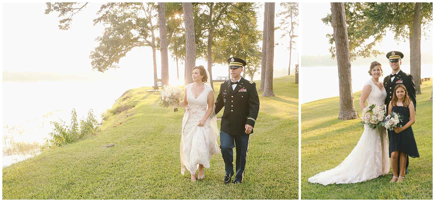 lake-tyler-petroleum-club-wedding-004