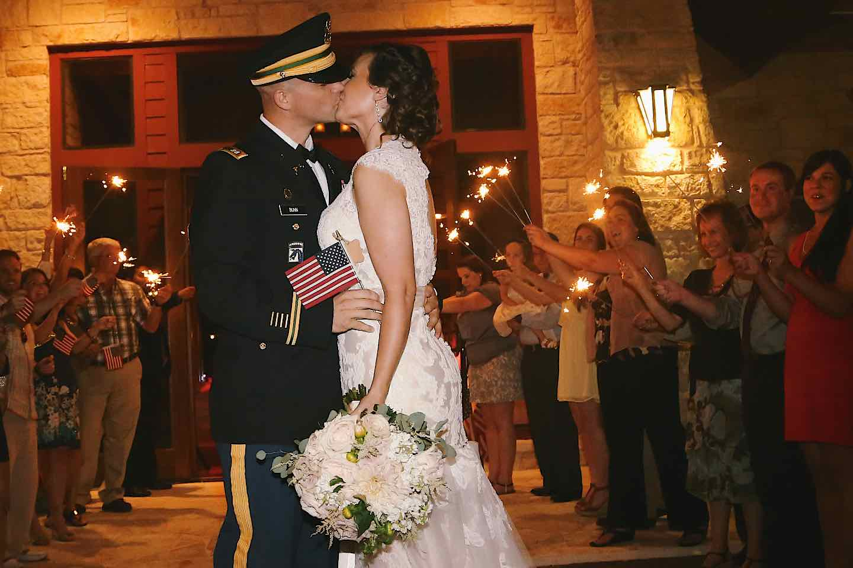 13467sarah & caleb | 365 days of marriage!!!
