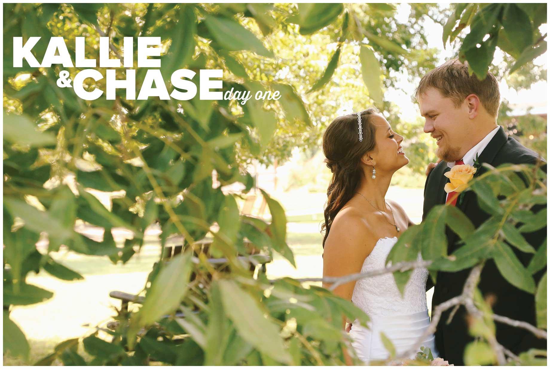 pecan-springs-ranch-austin-tx-wedding-000