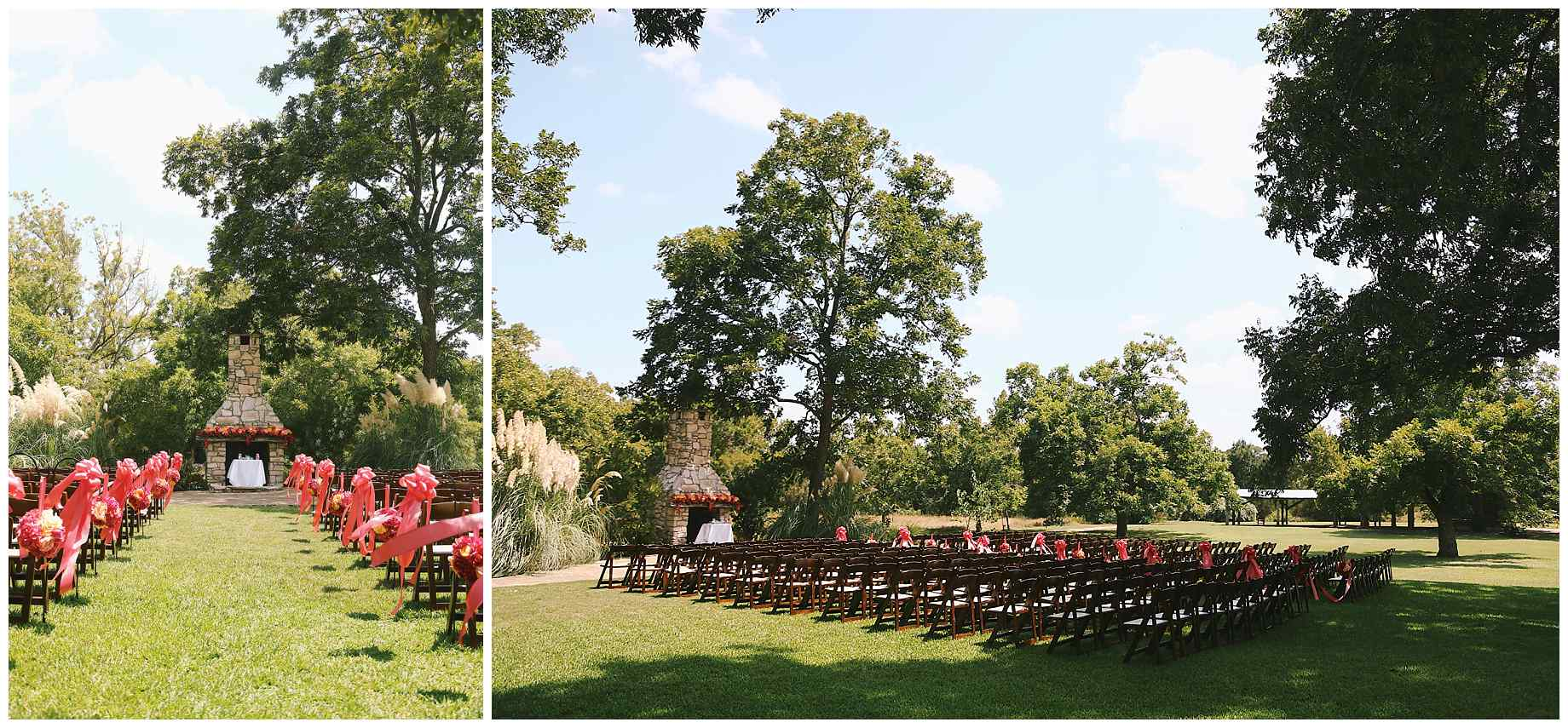 pecan-springs-ranch-austin-tx-wedding-001