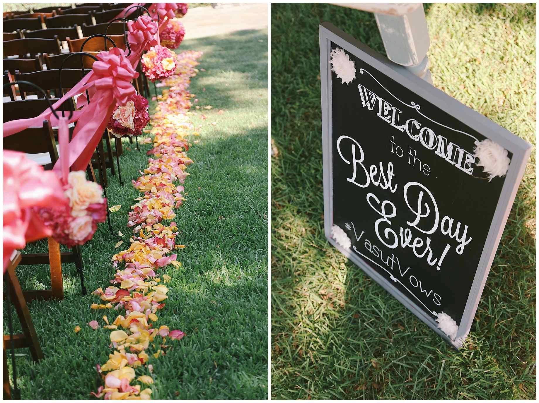 pecan-springs-ranch-austin-tx-wedding-002