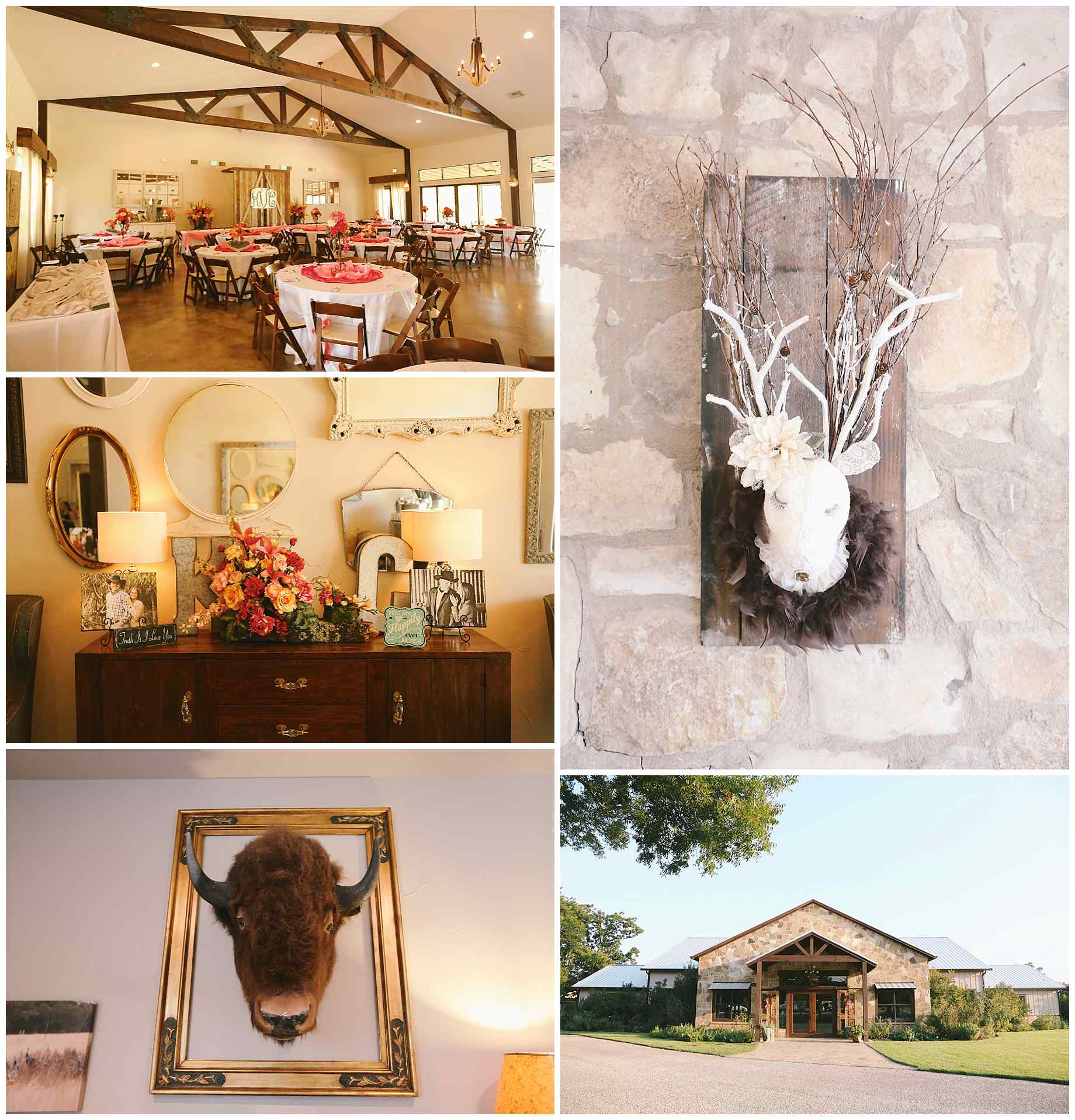 pecan-springs-ranch-austin-tx-wedding-003