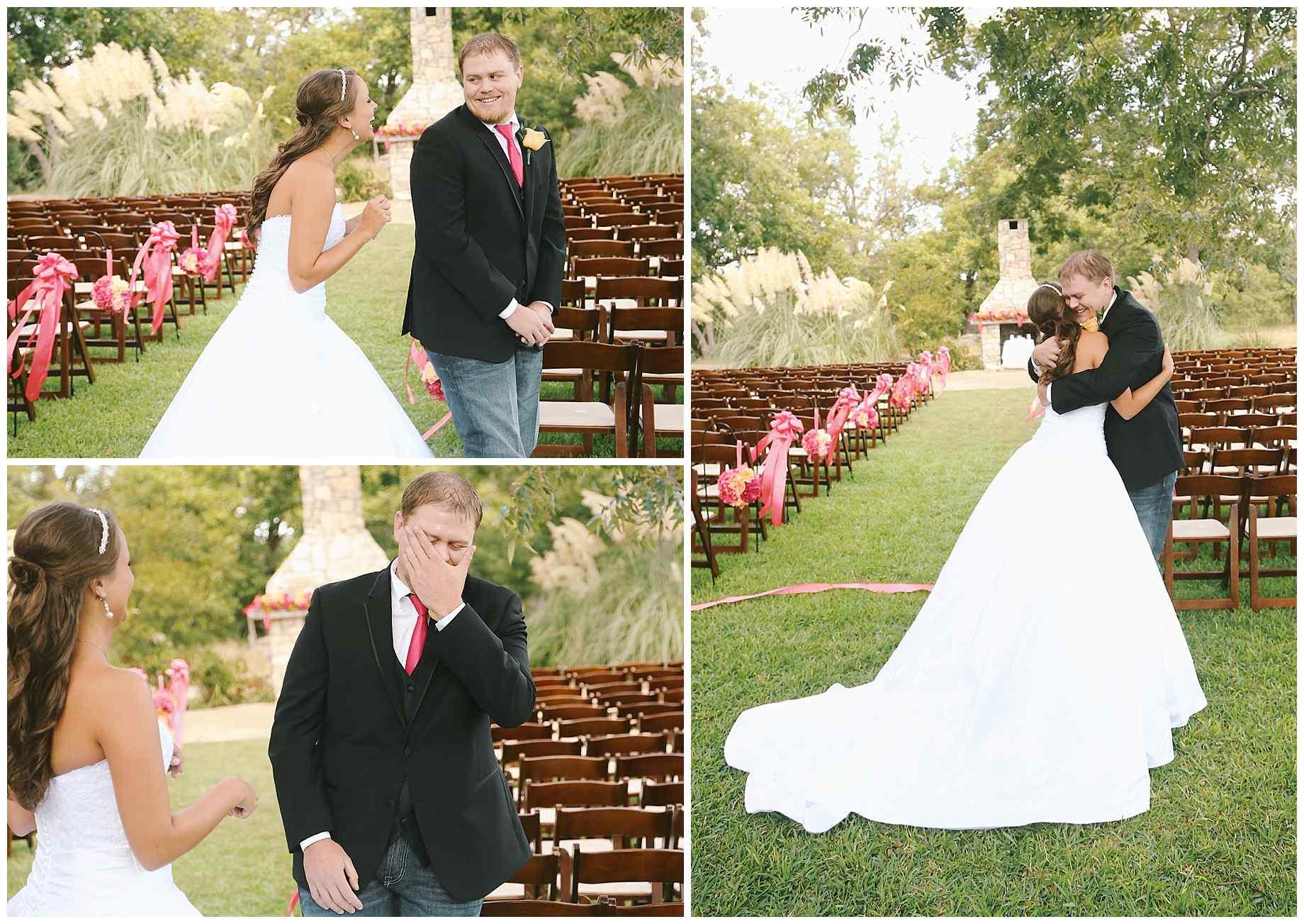 pecan-springs-ranch-austin-tx-wedding-005